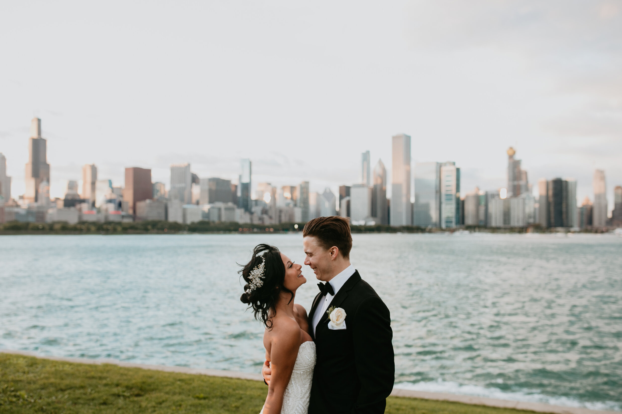 salvi wedding-295.jpg