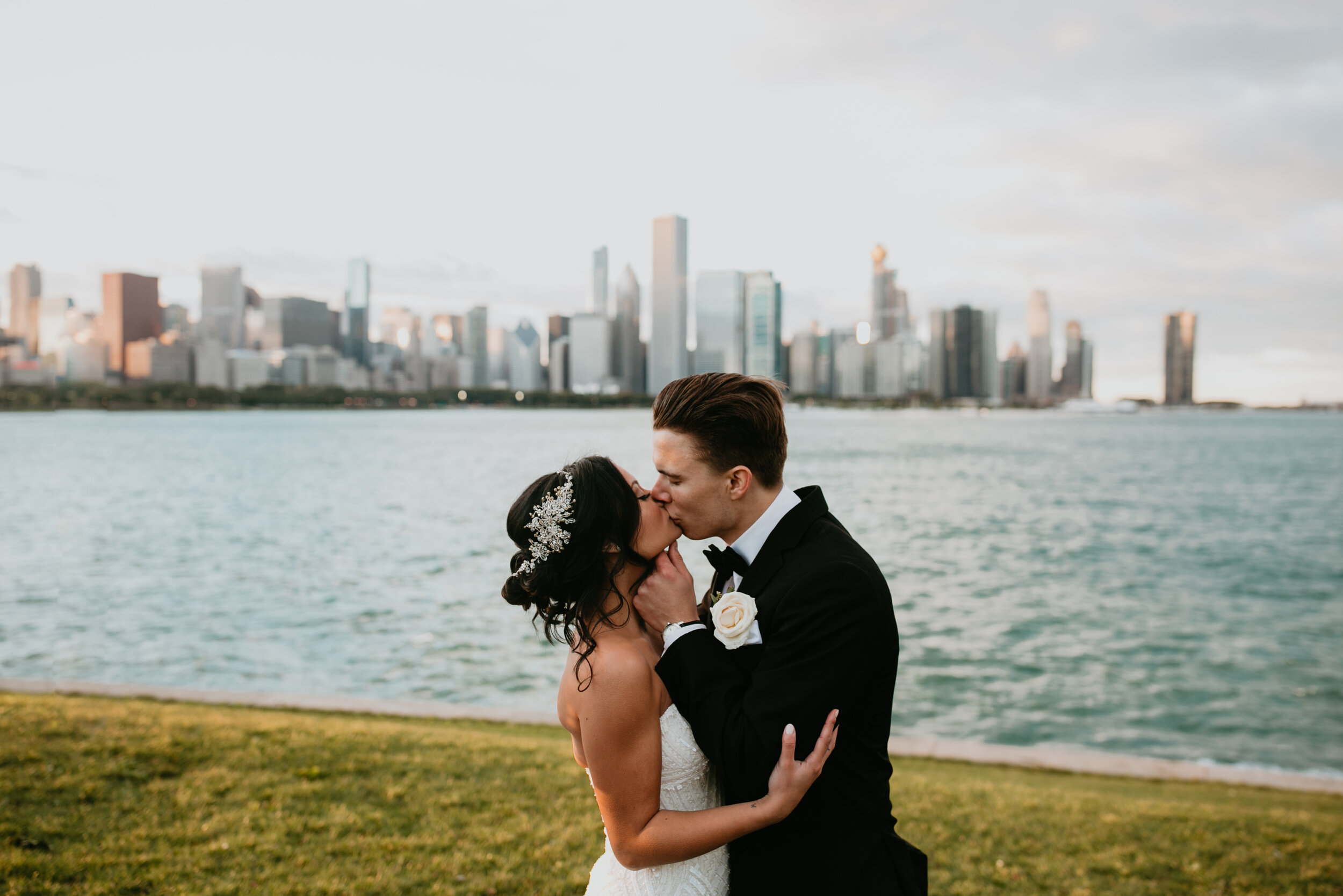 salvi wedding-291.jpg