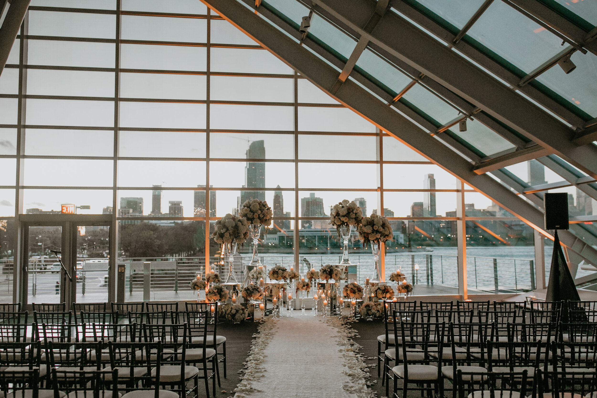 salvi wedding-297.jpg