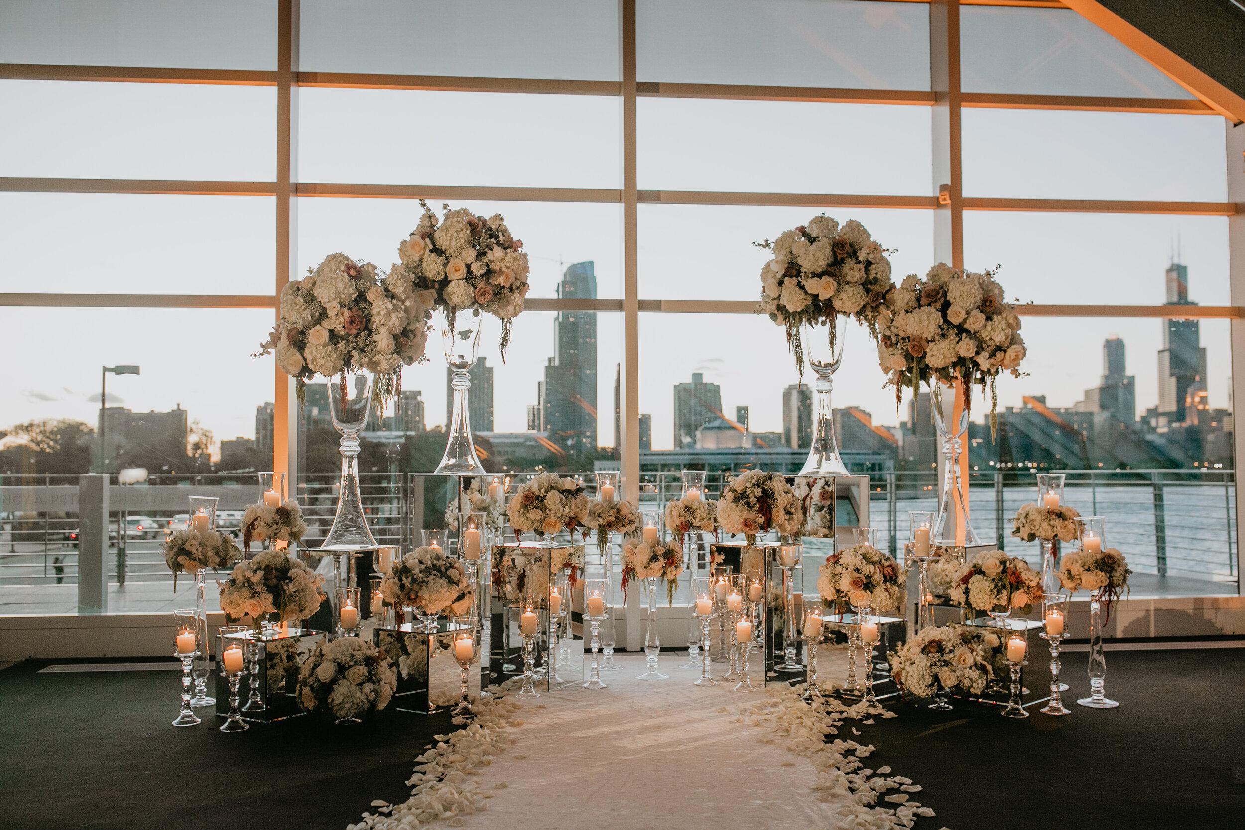 salvi wedding-299.jpg