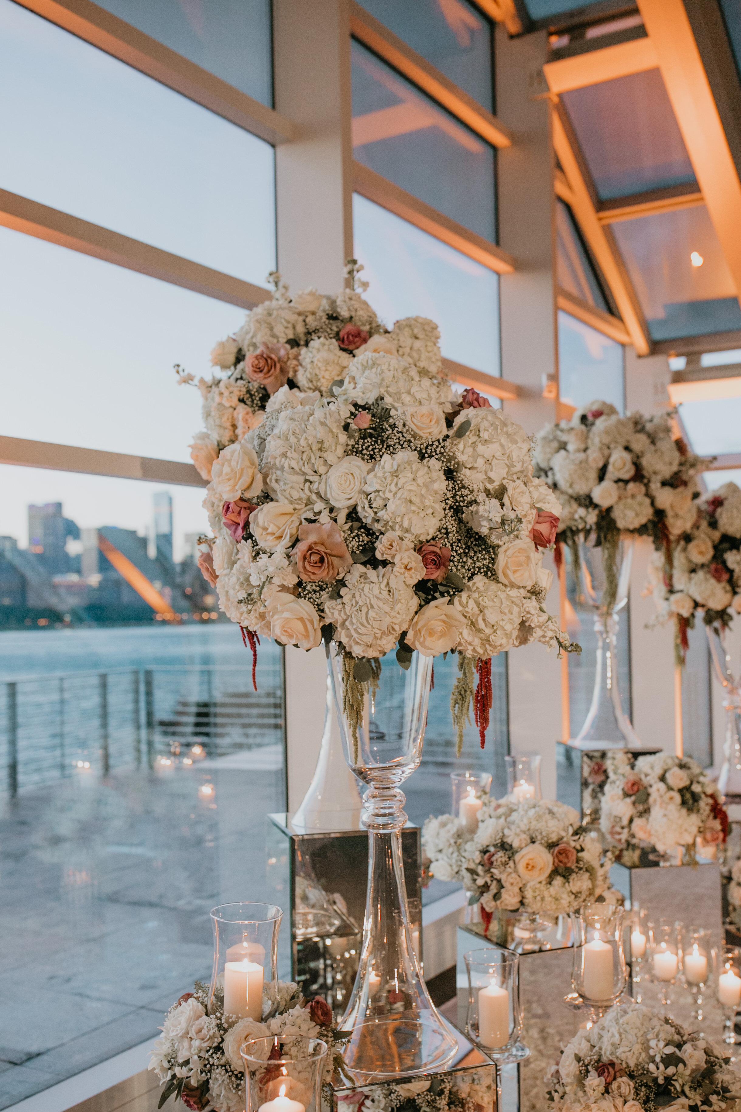 salvi wedding-302.jpg