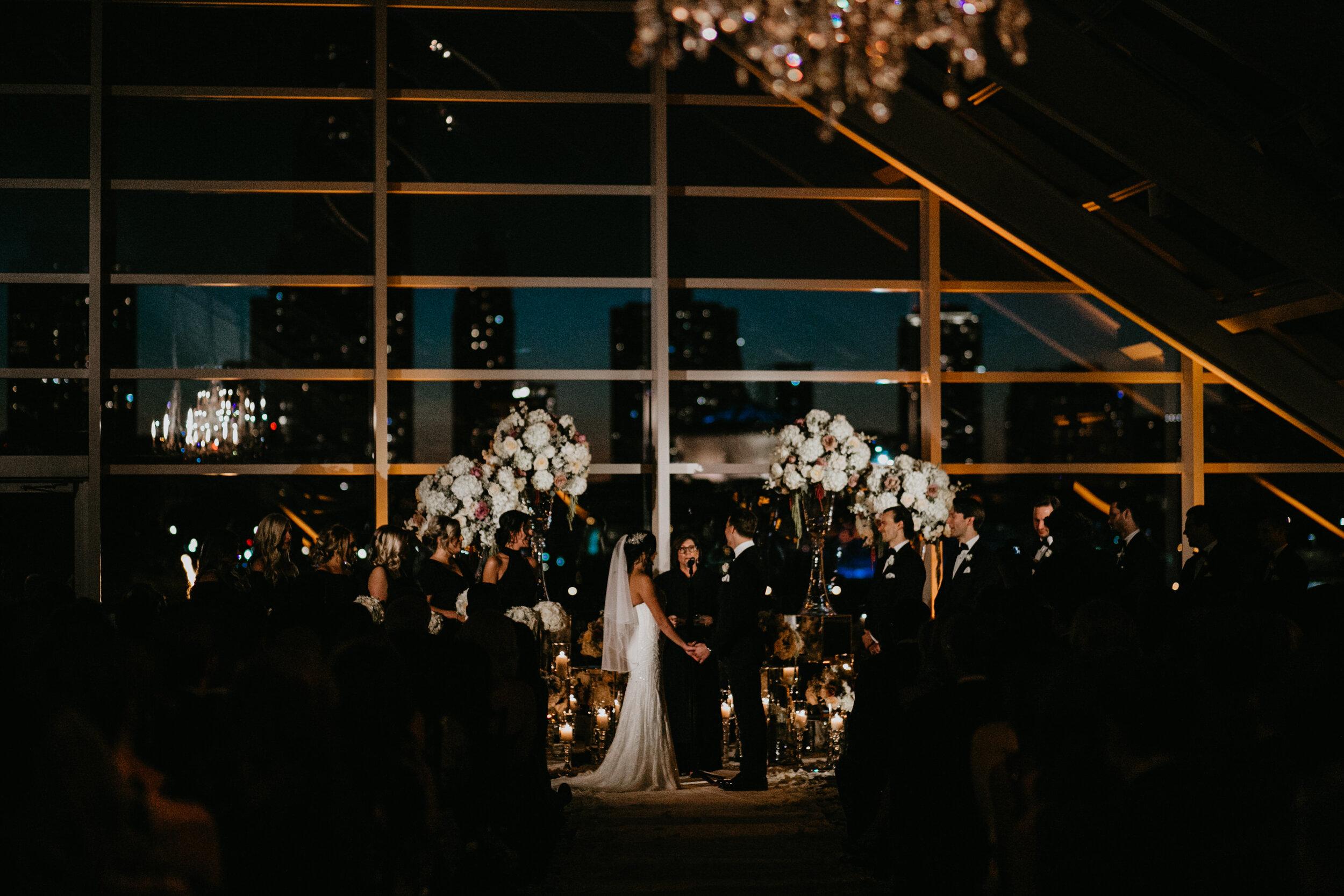 salvi wedding-332 2.jpg