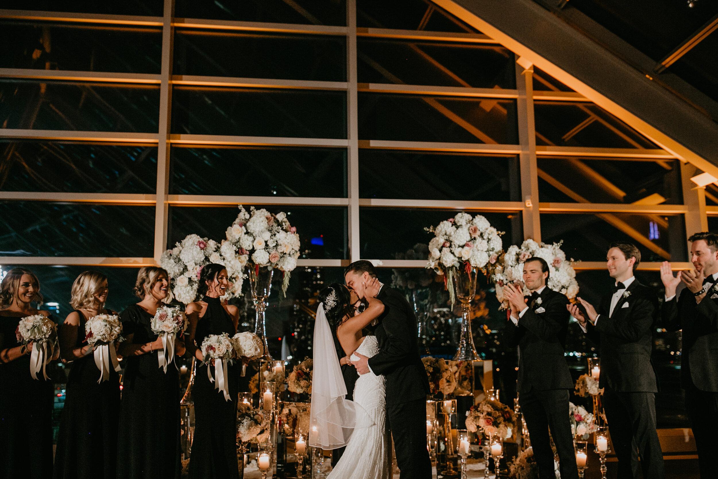 salvi wedding-370.jpg