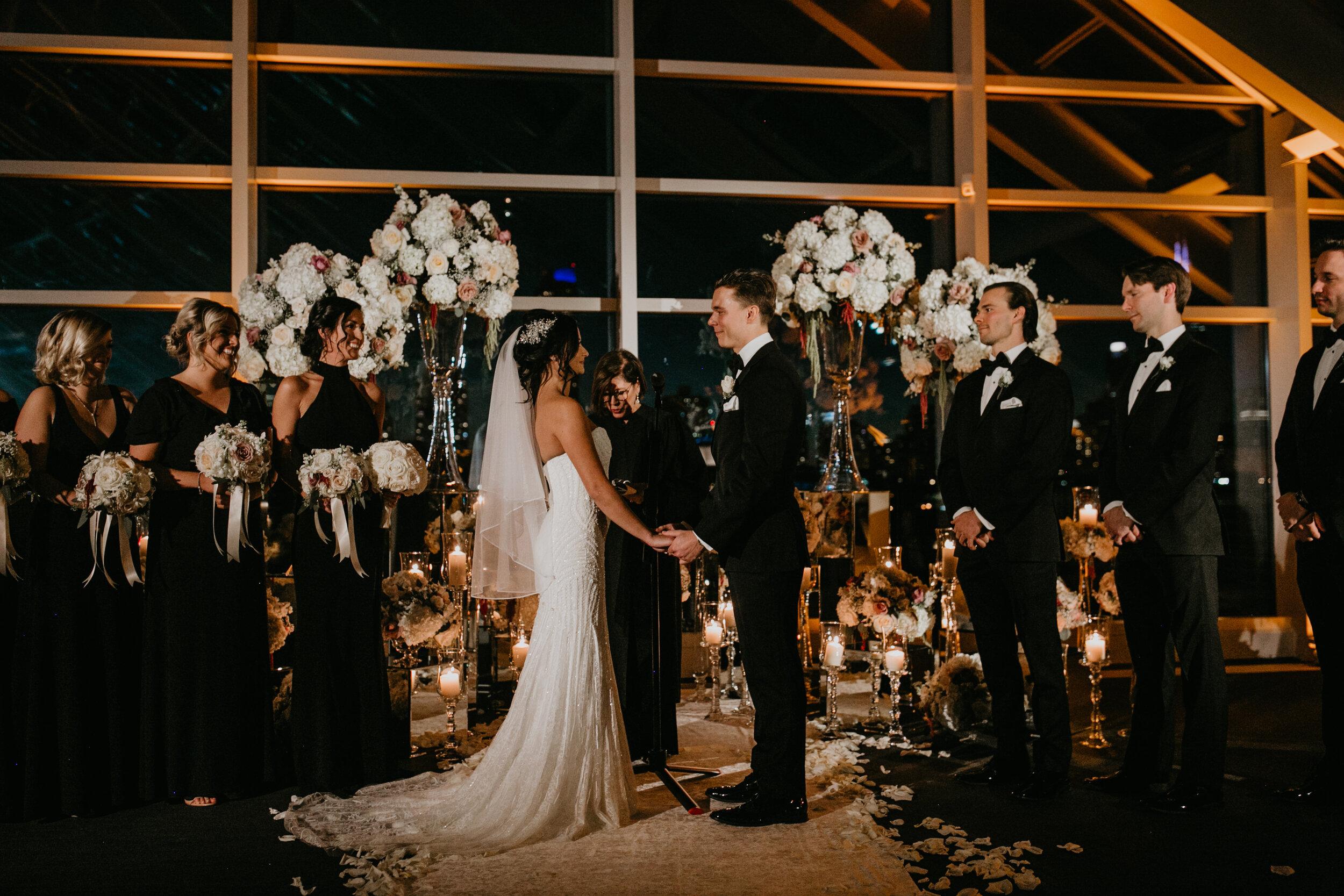 salvi wedding-353.jpg