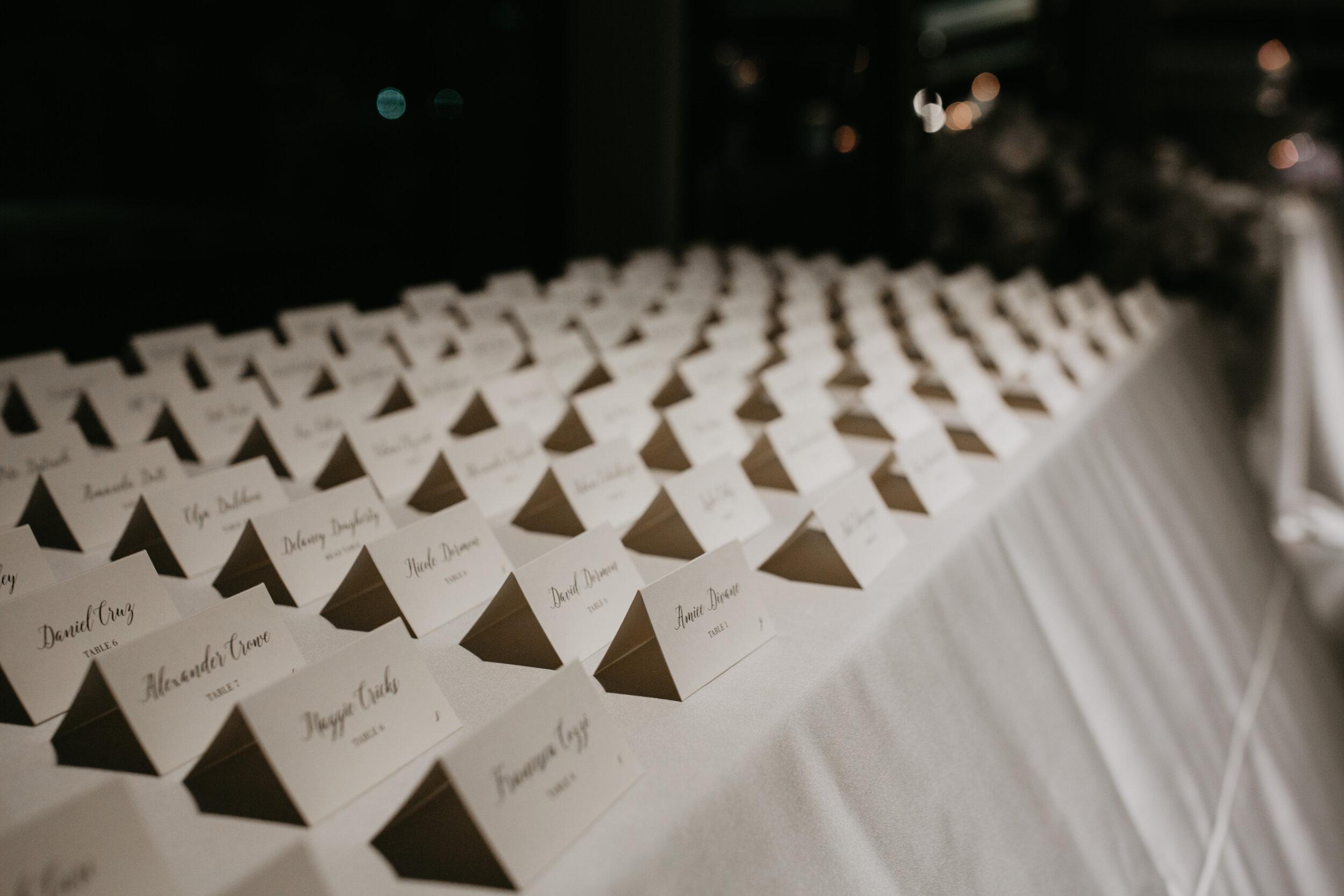 salvi wedding-419.jpg