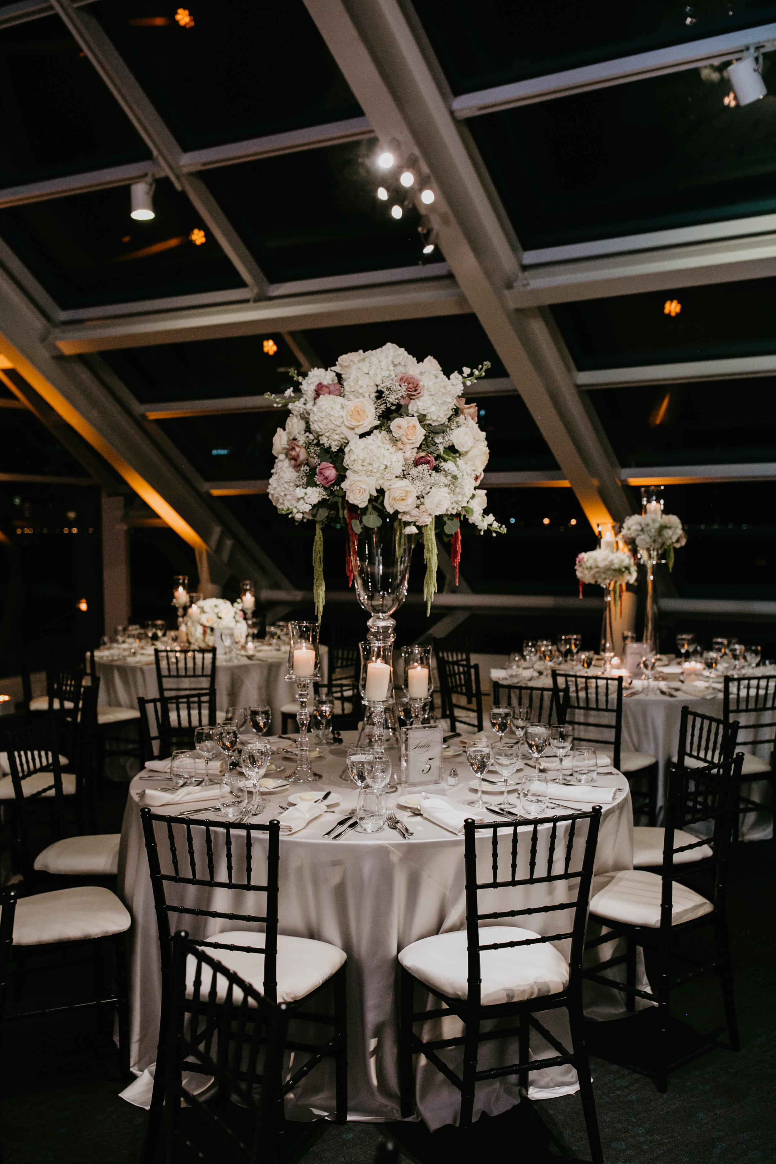 salvi wedding-429.jpg
