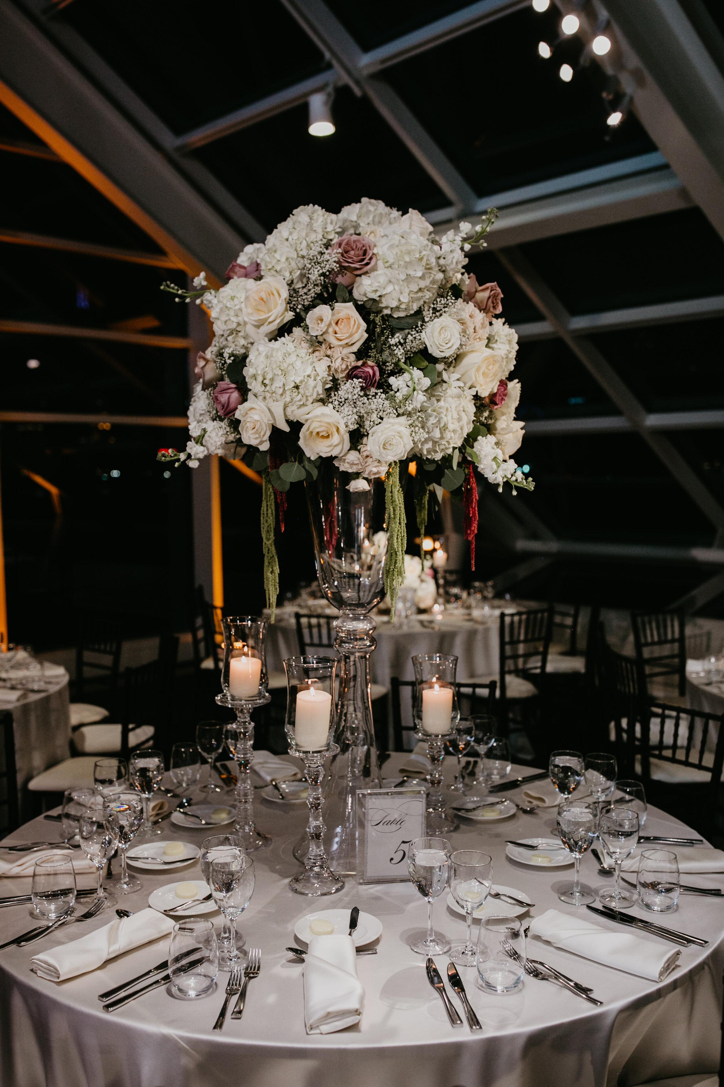 salvi wedding-431.jpg