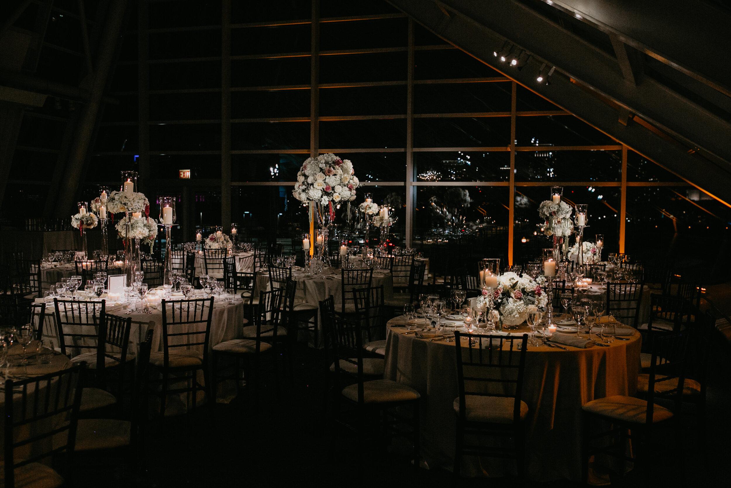 salvi wedding-439.jpg