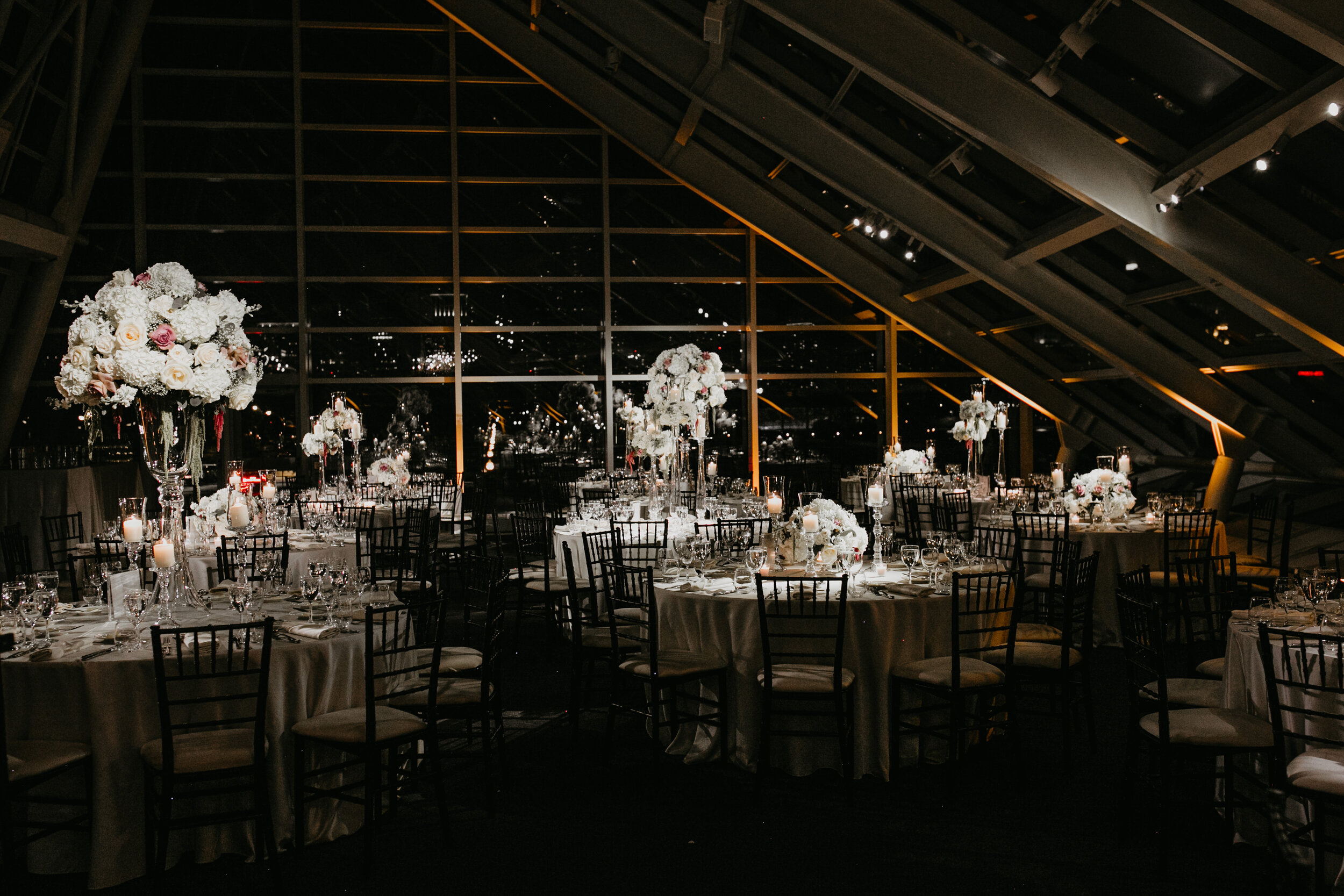 salvi wedding-445.jpg