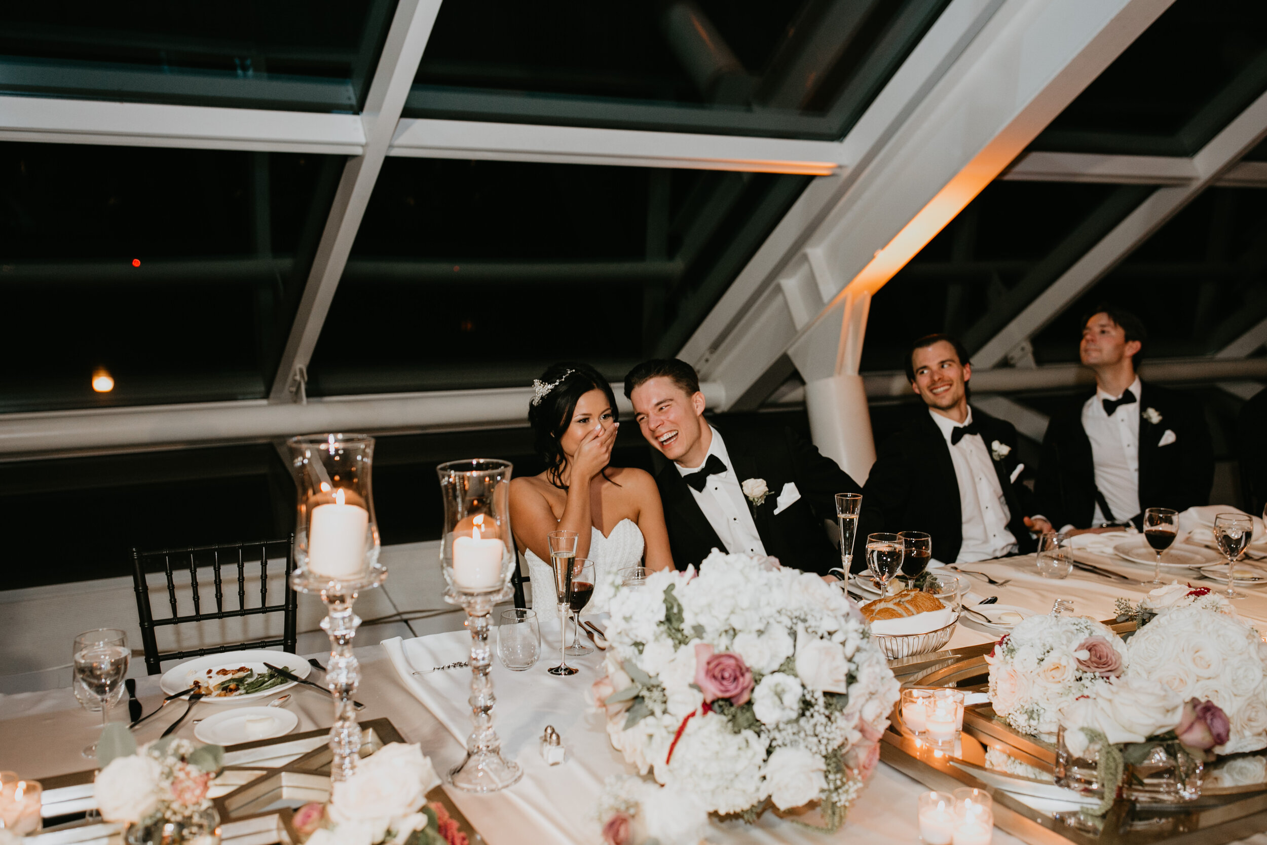 salvi wedding-520.jpg