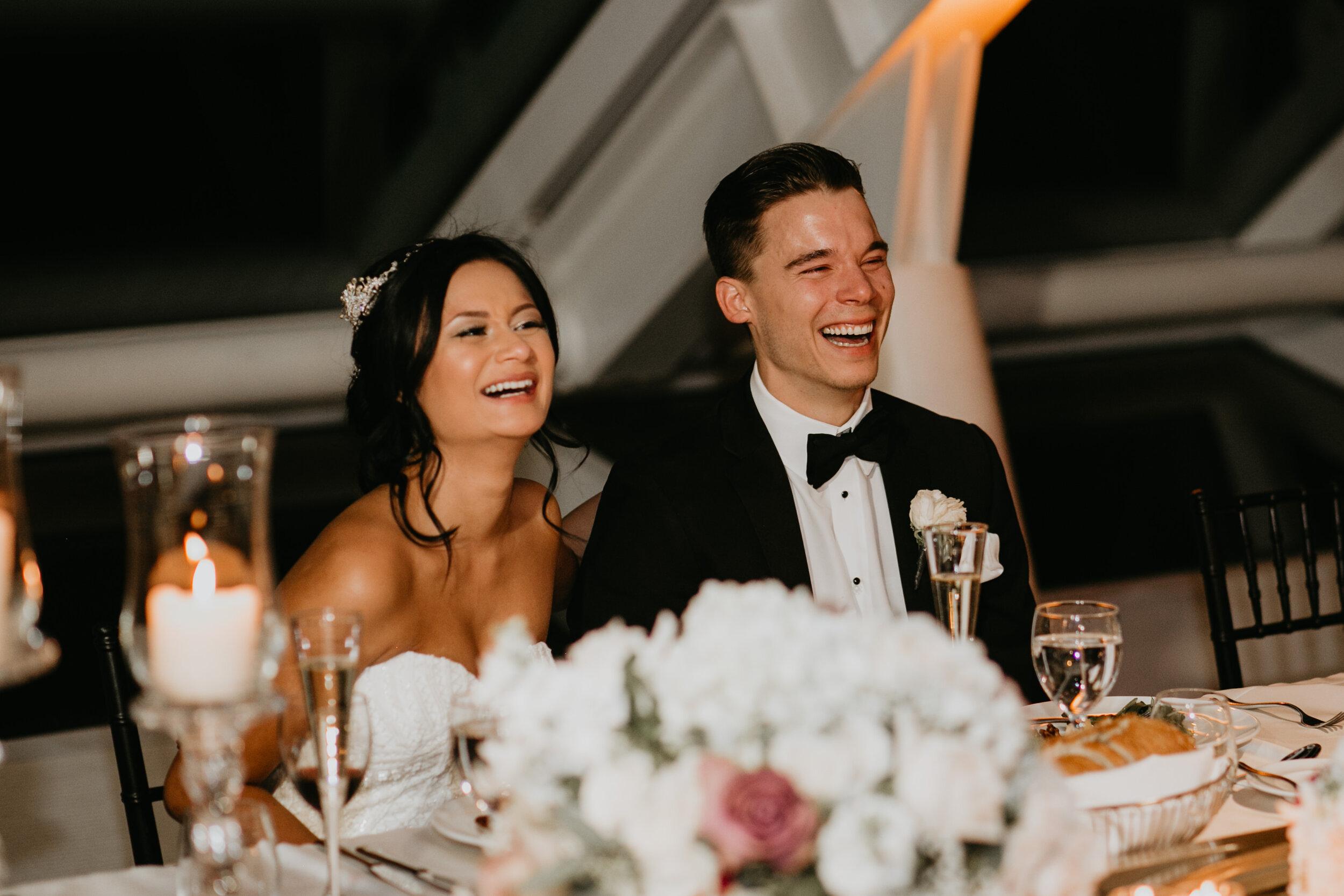 salvi wedding-547.jpg