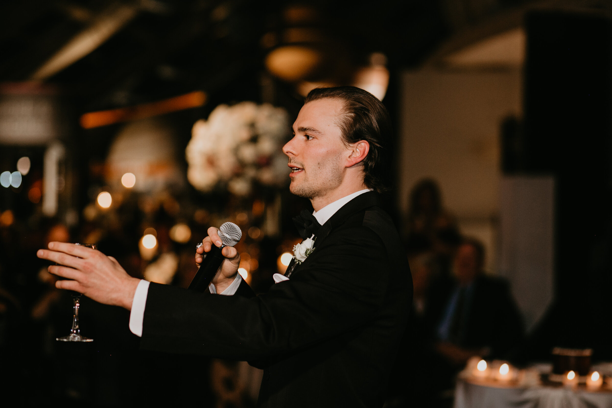 salvi wedding-546.jpg