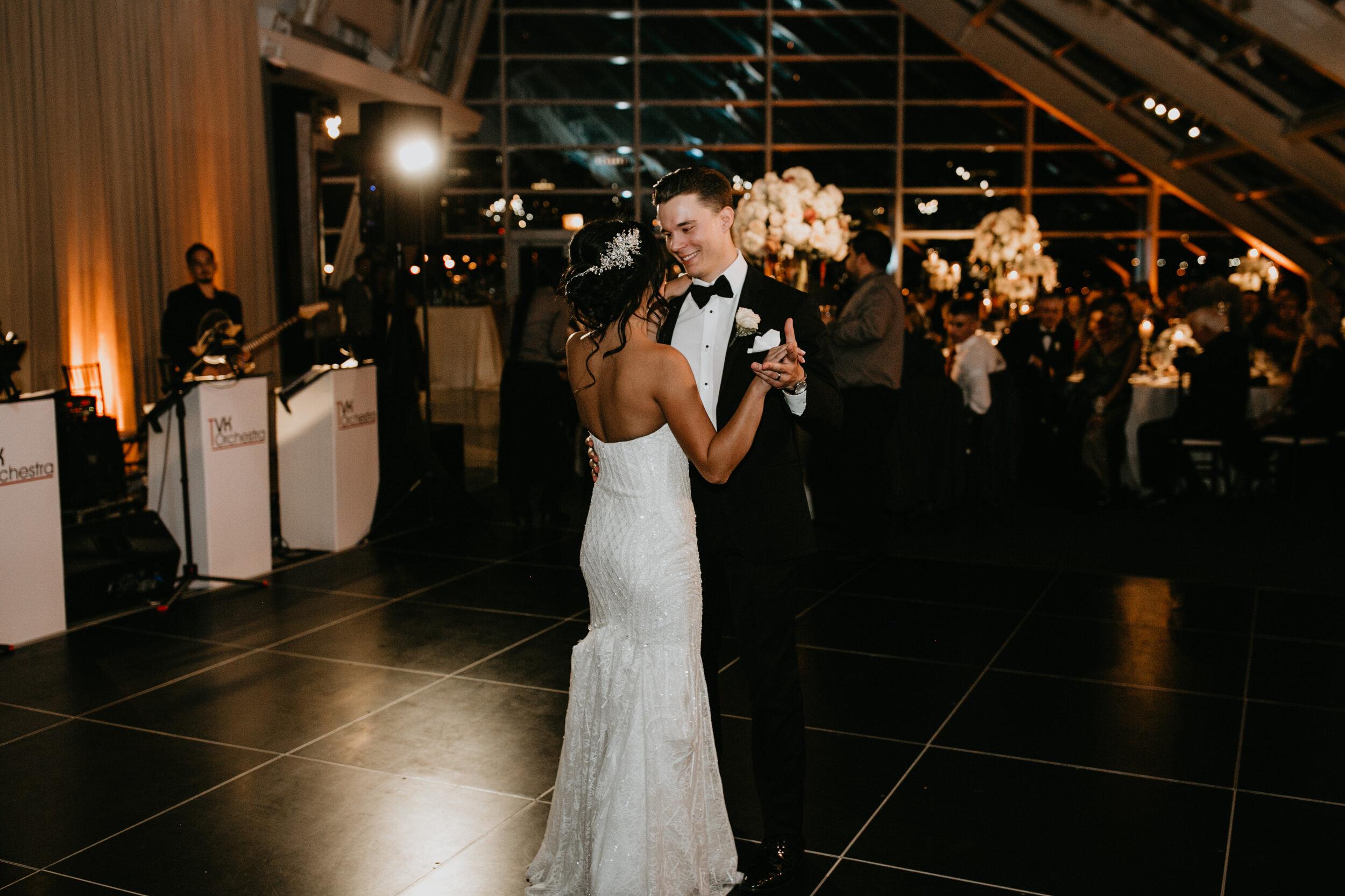 salvi wedding-583.jpg