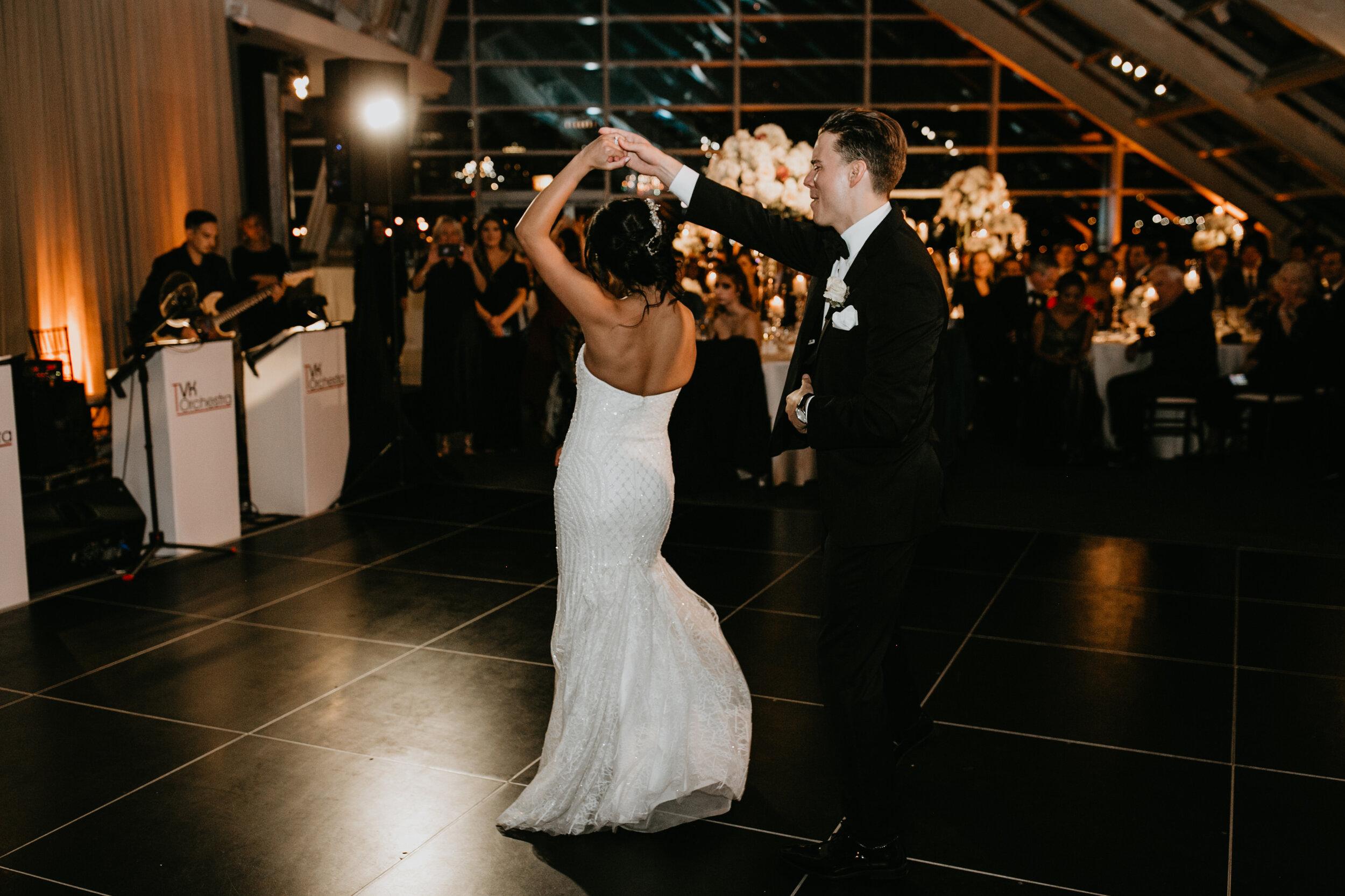 salvi wedding-593.jpg