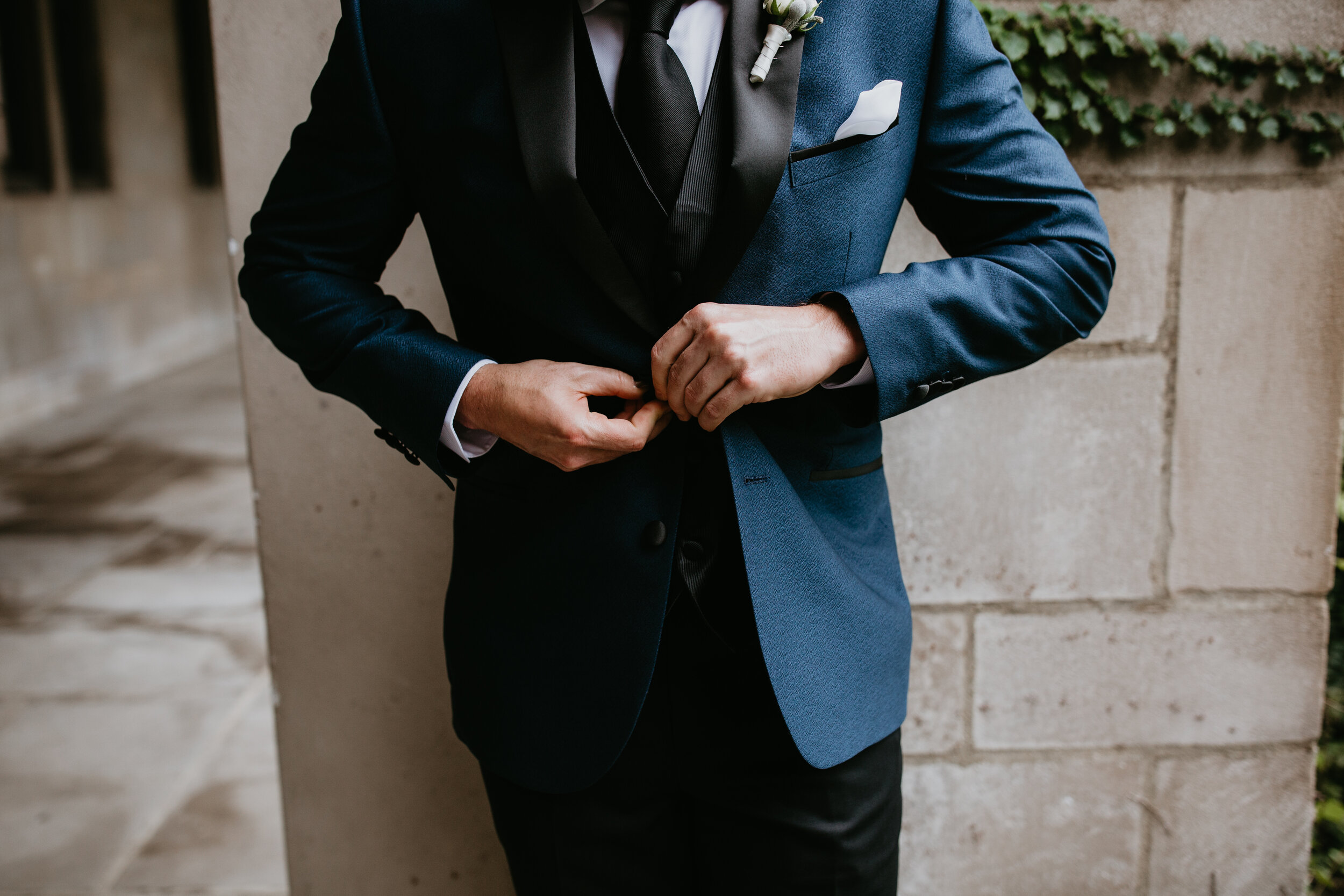 gordon wedding-11.jpg