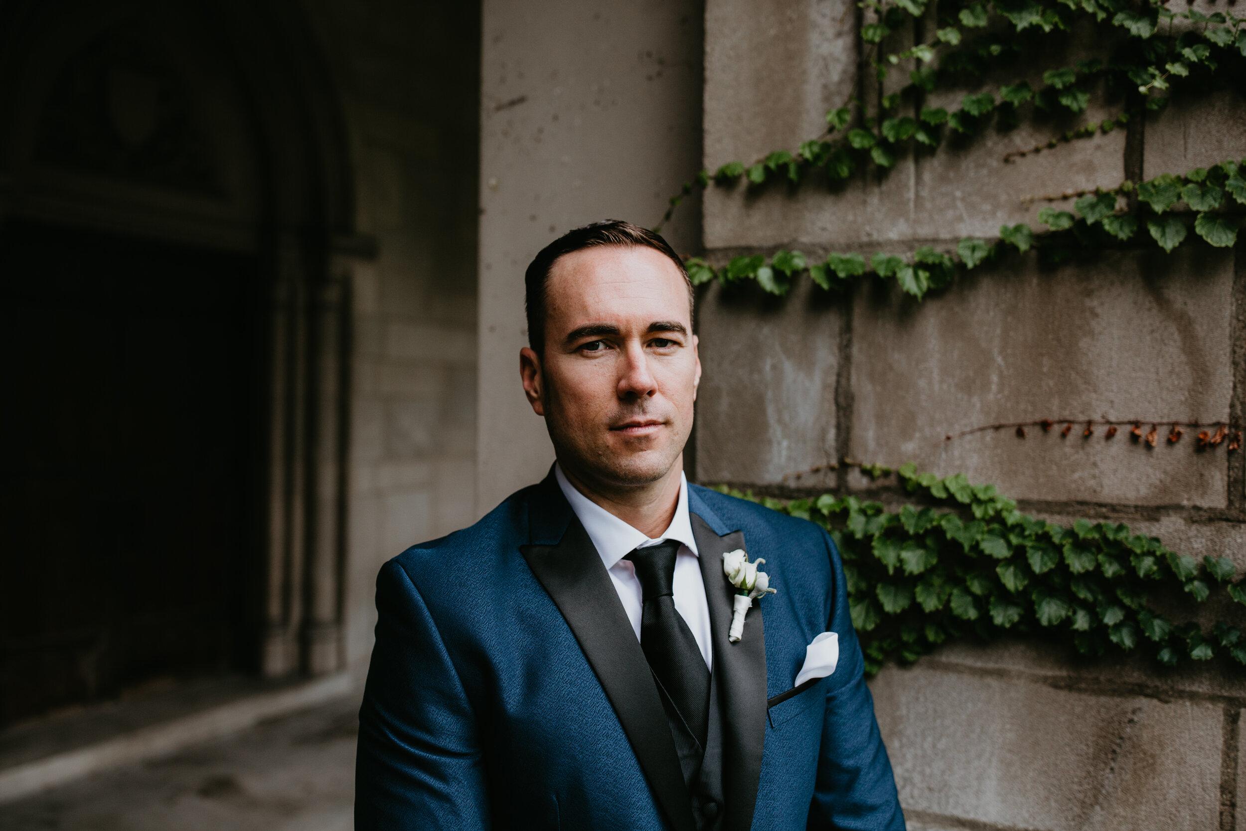 gordon wedding-13.jpg