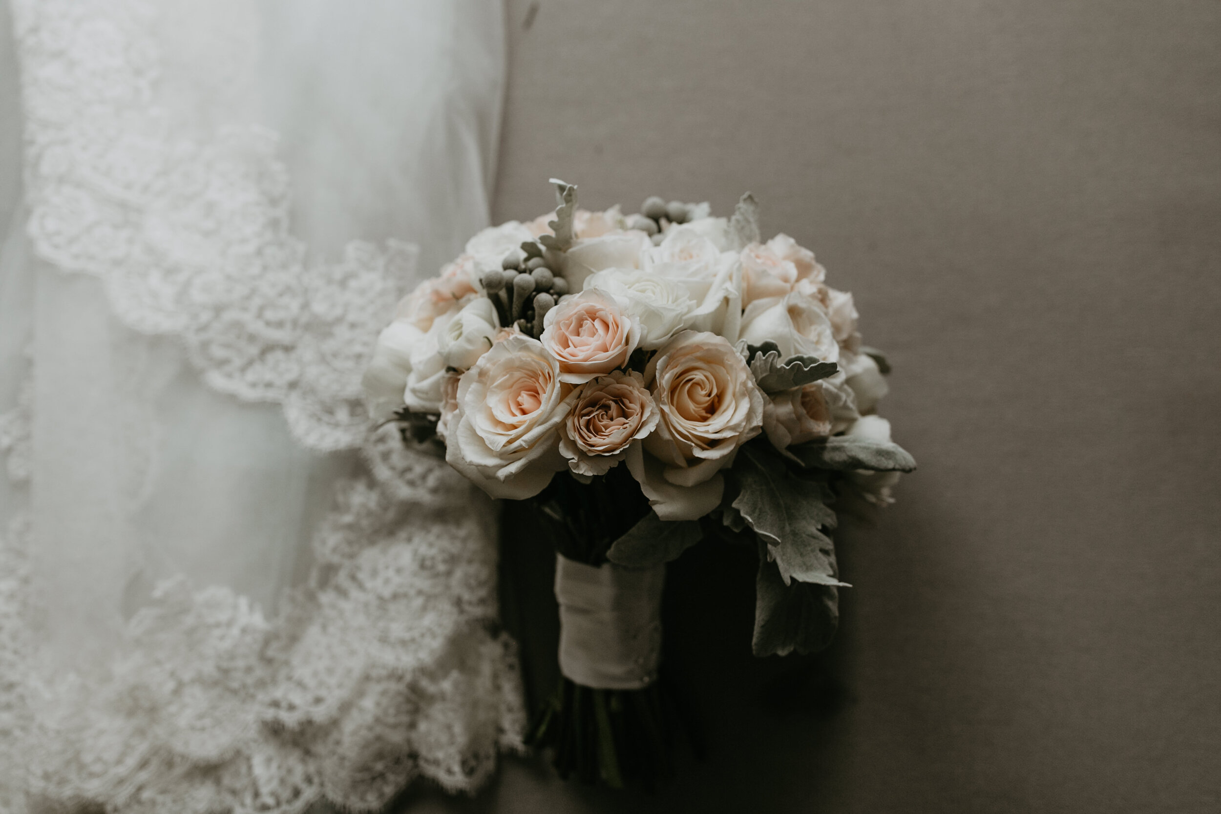 gordon wedding-31.jpg