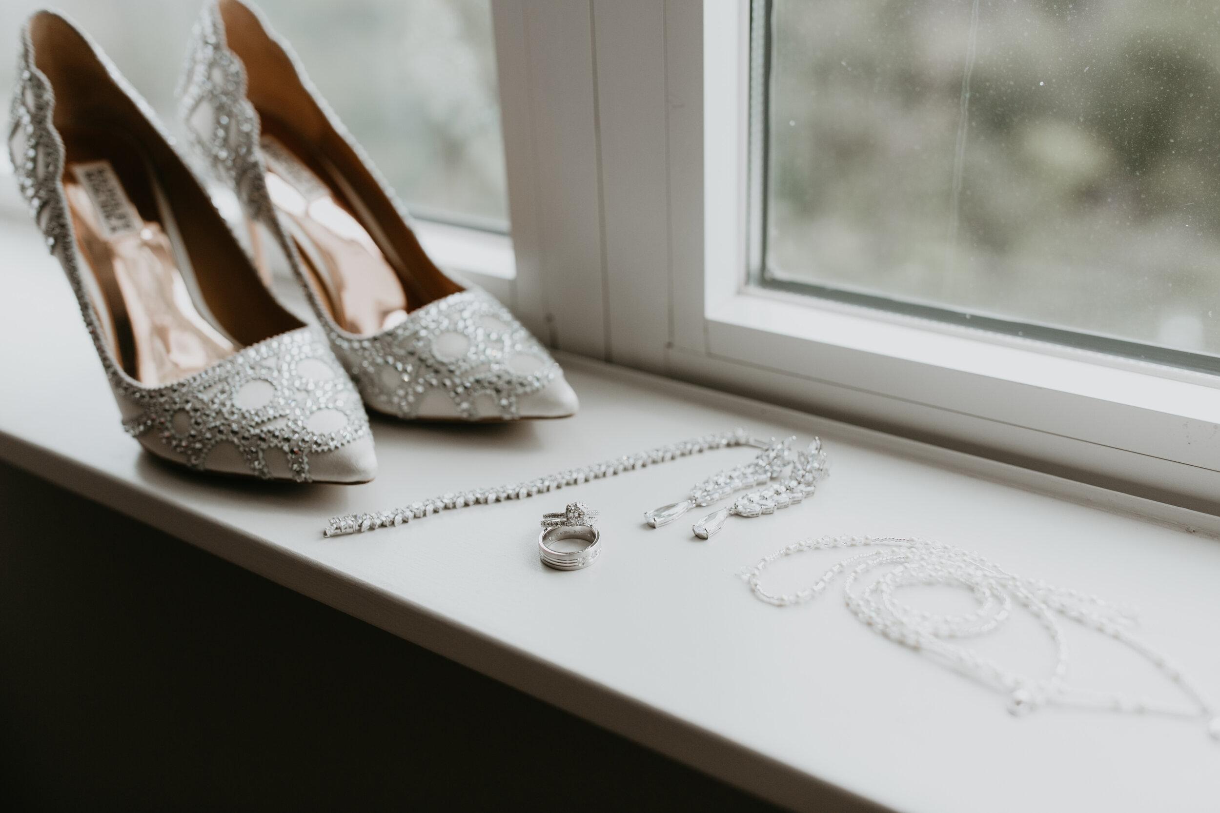 gordon wedding-26.jpg
