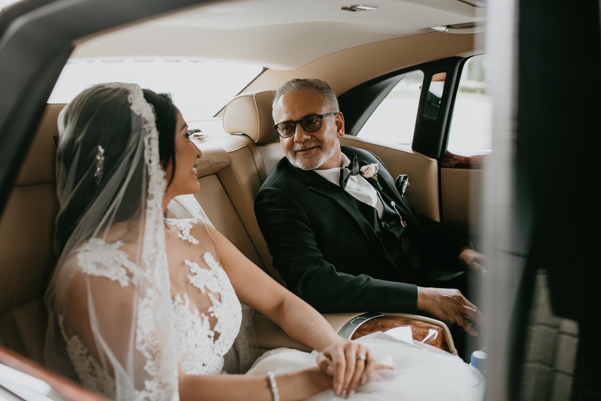 gordon wedding-186.jpg