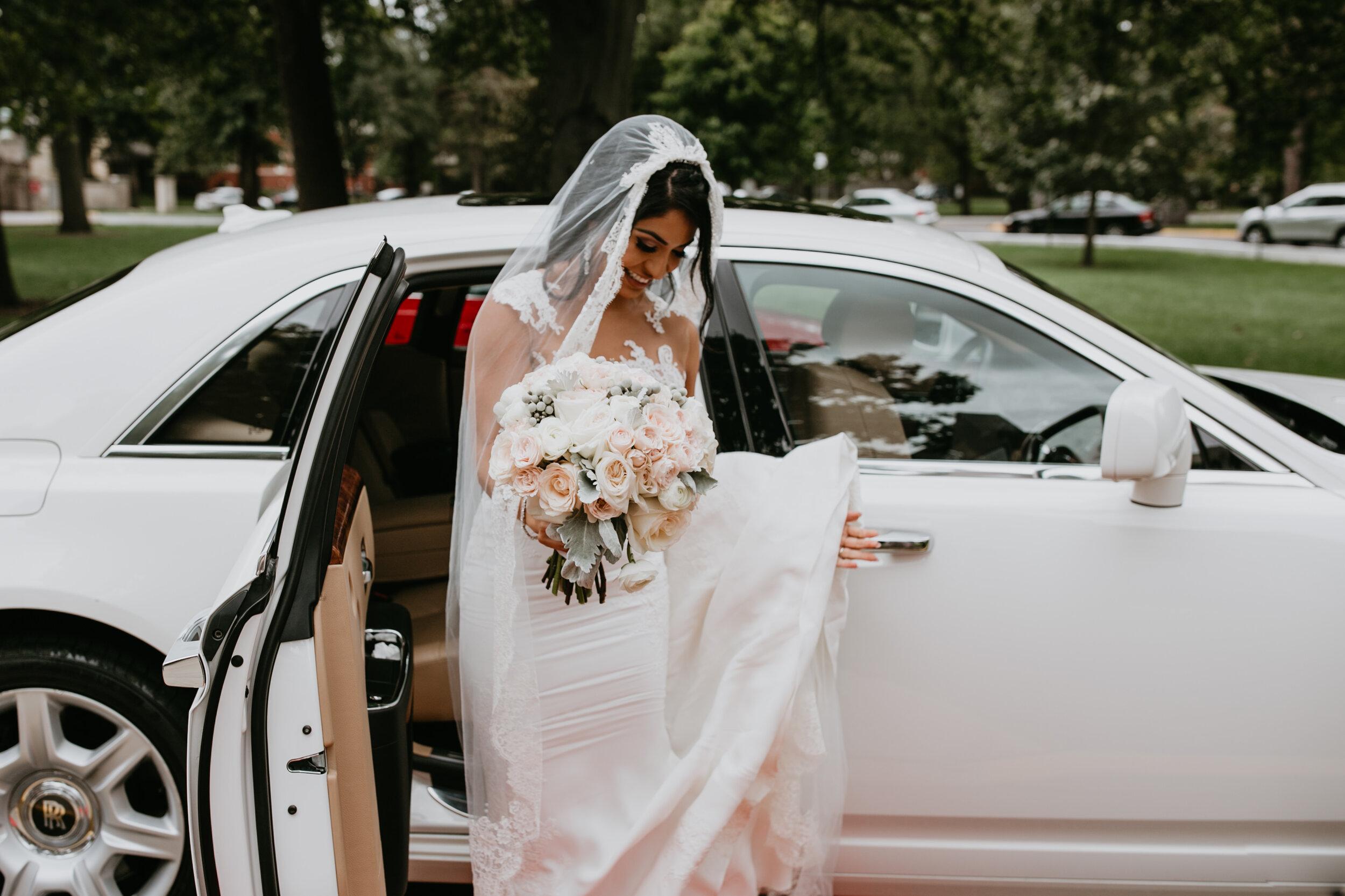 gordon wedding-192.jpg