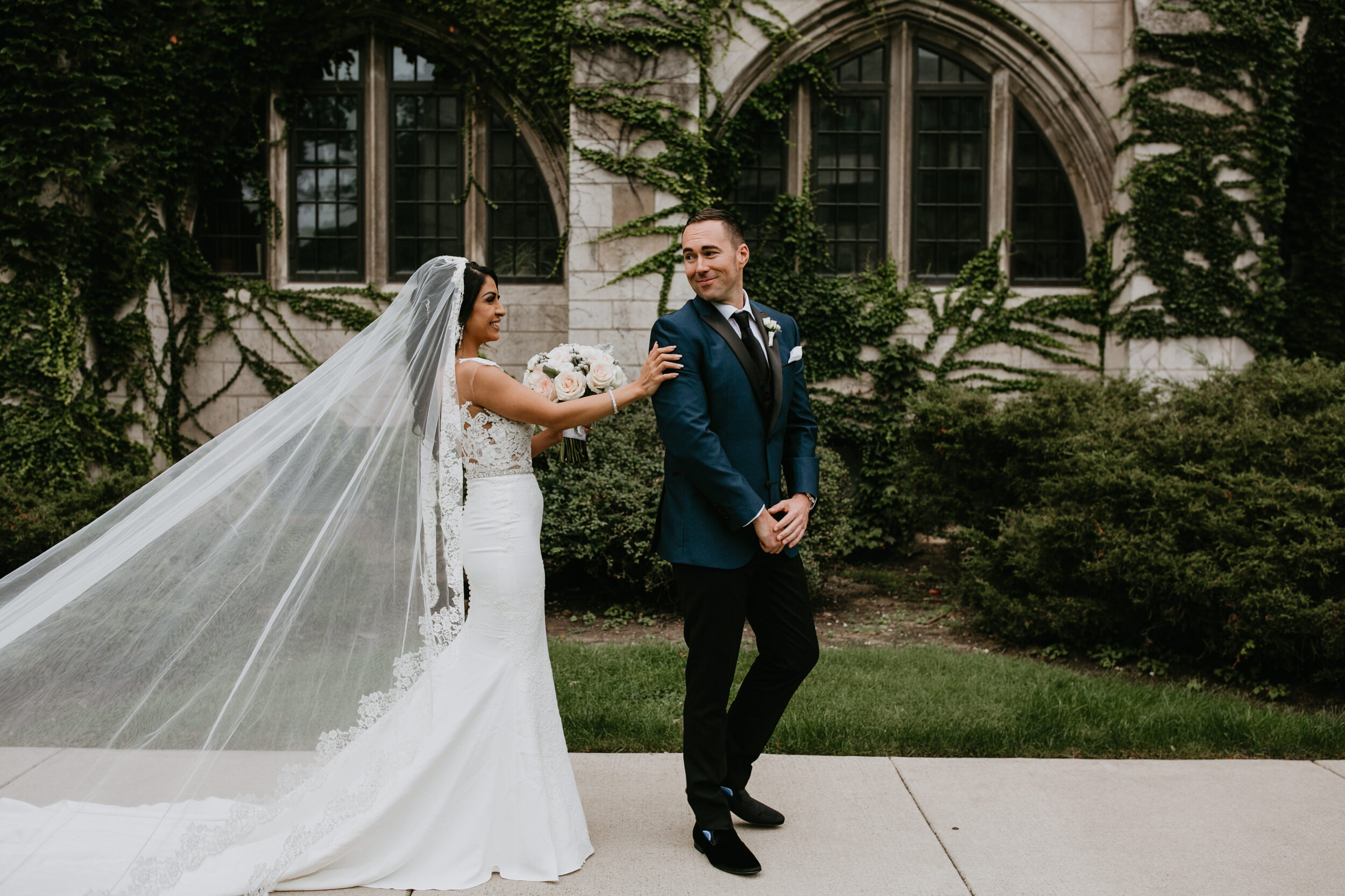 gordon wedding-231.jpg