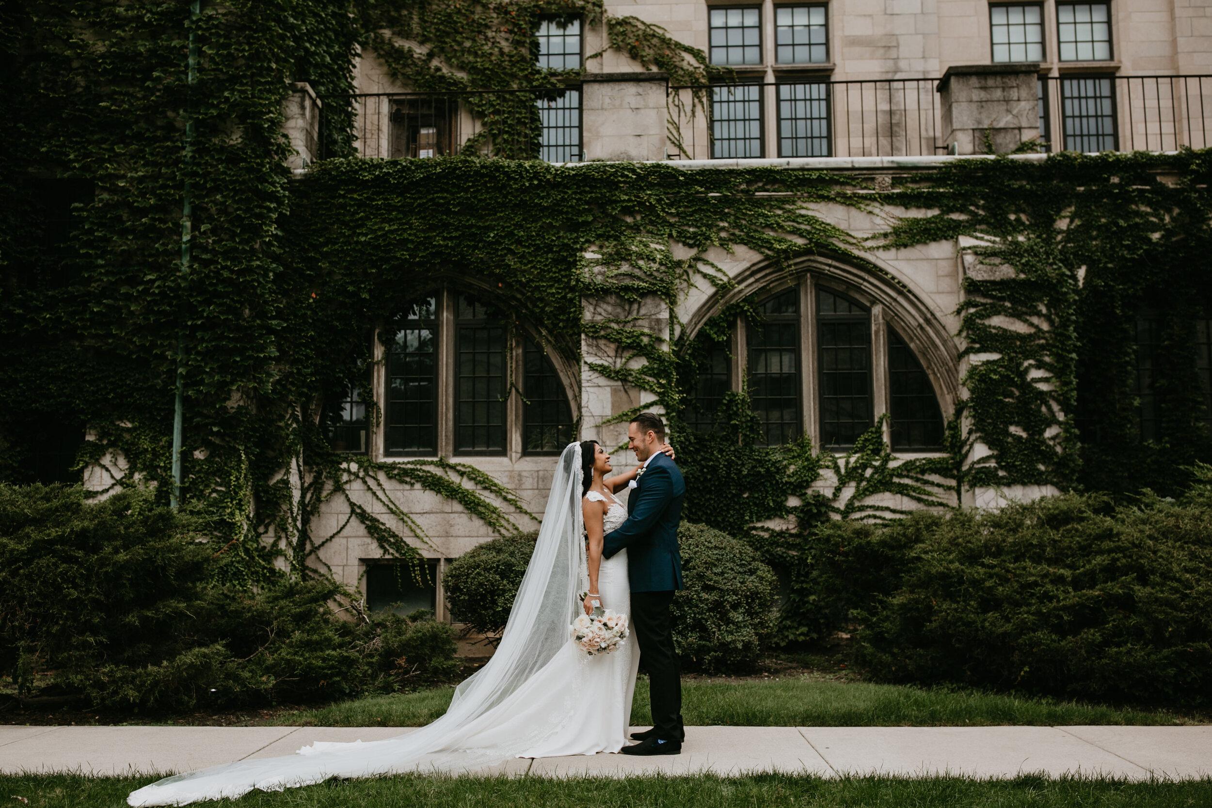 gordon wedding-243.jpg