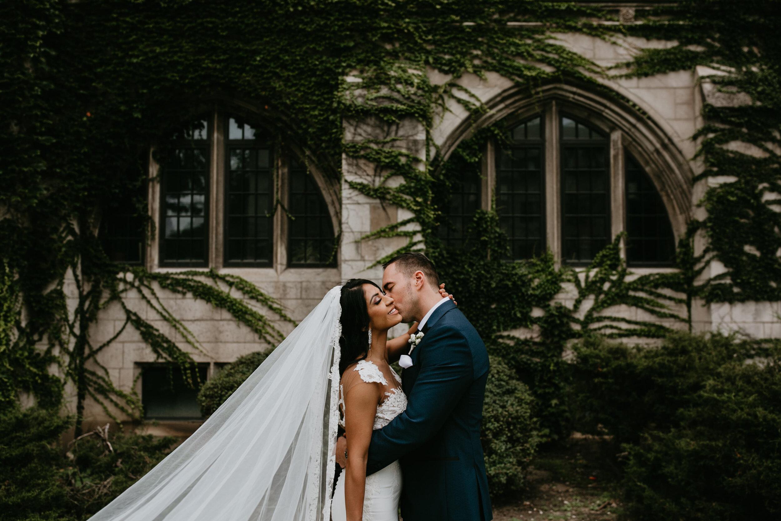 gordon wedding-255.jpg