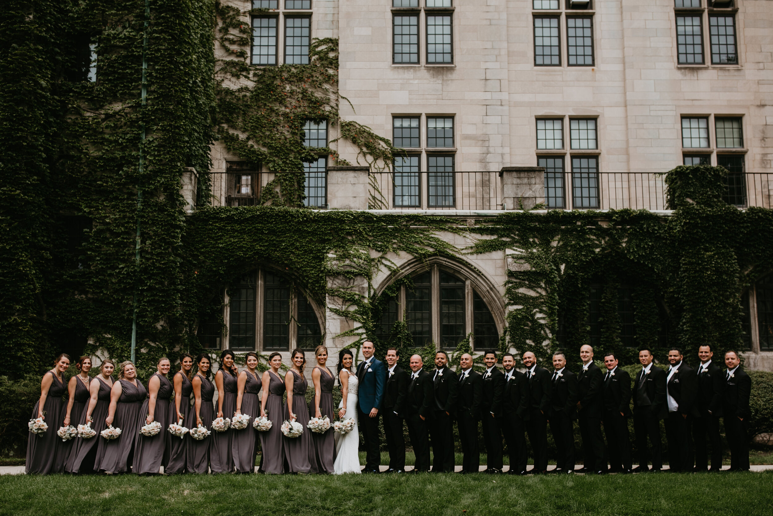 gordon wedding-268.jpg