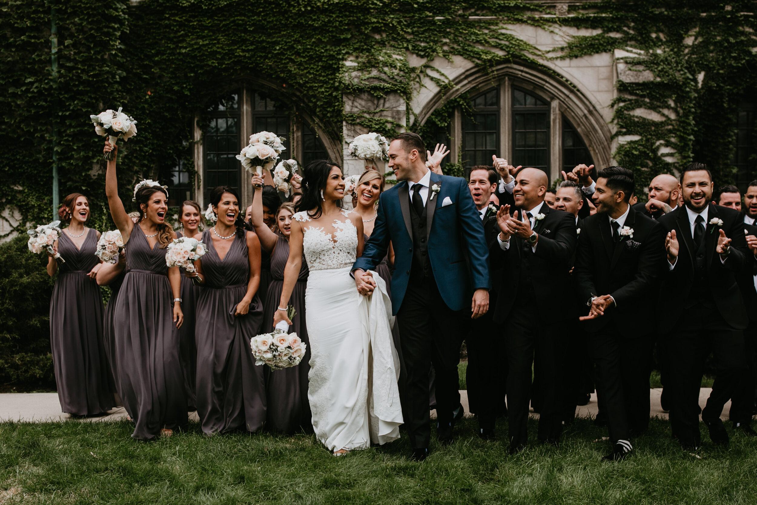 gordon wedding-277.jpg