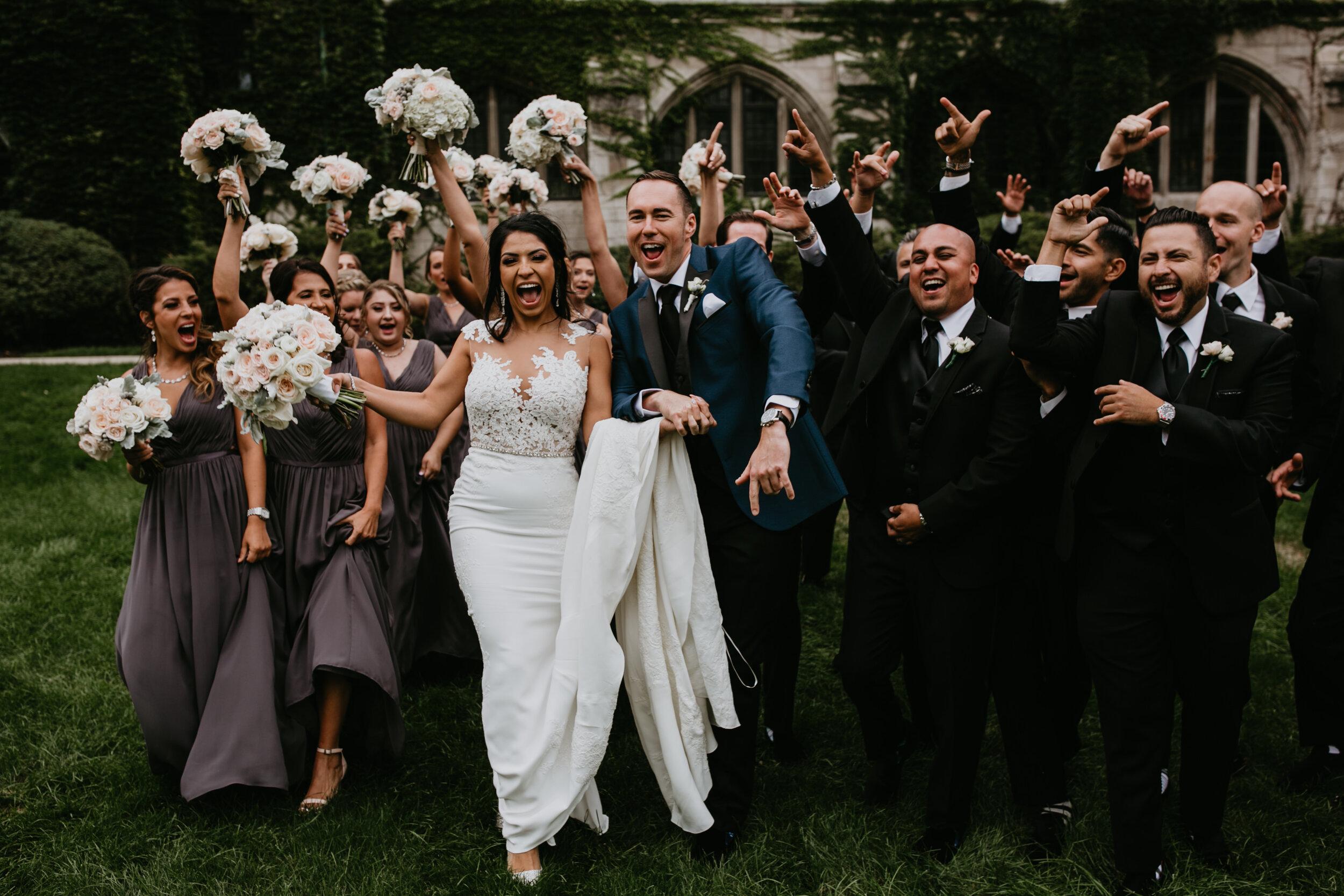 gordon wedding-282.jpg
