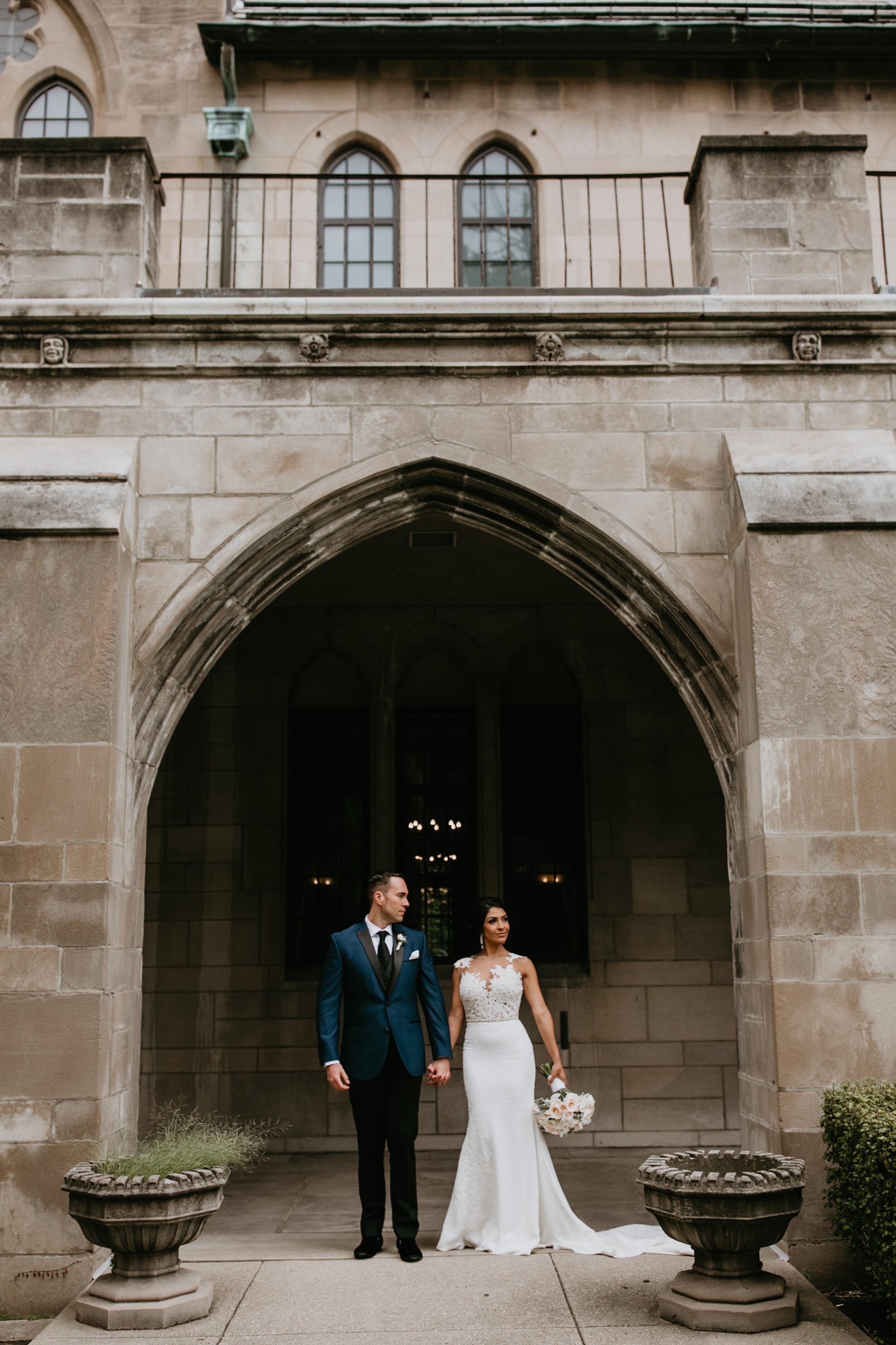 gordon wedding-357.jpg
