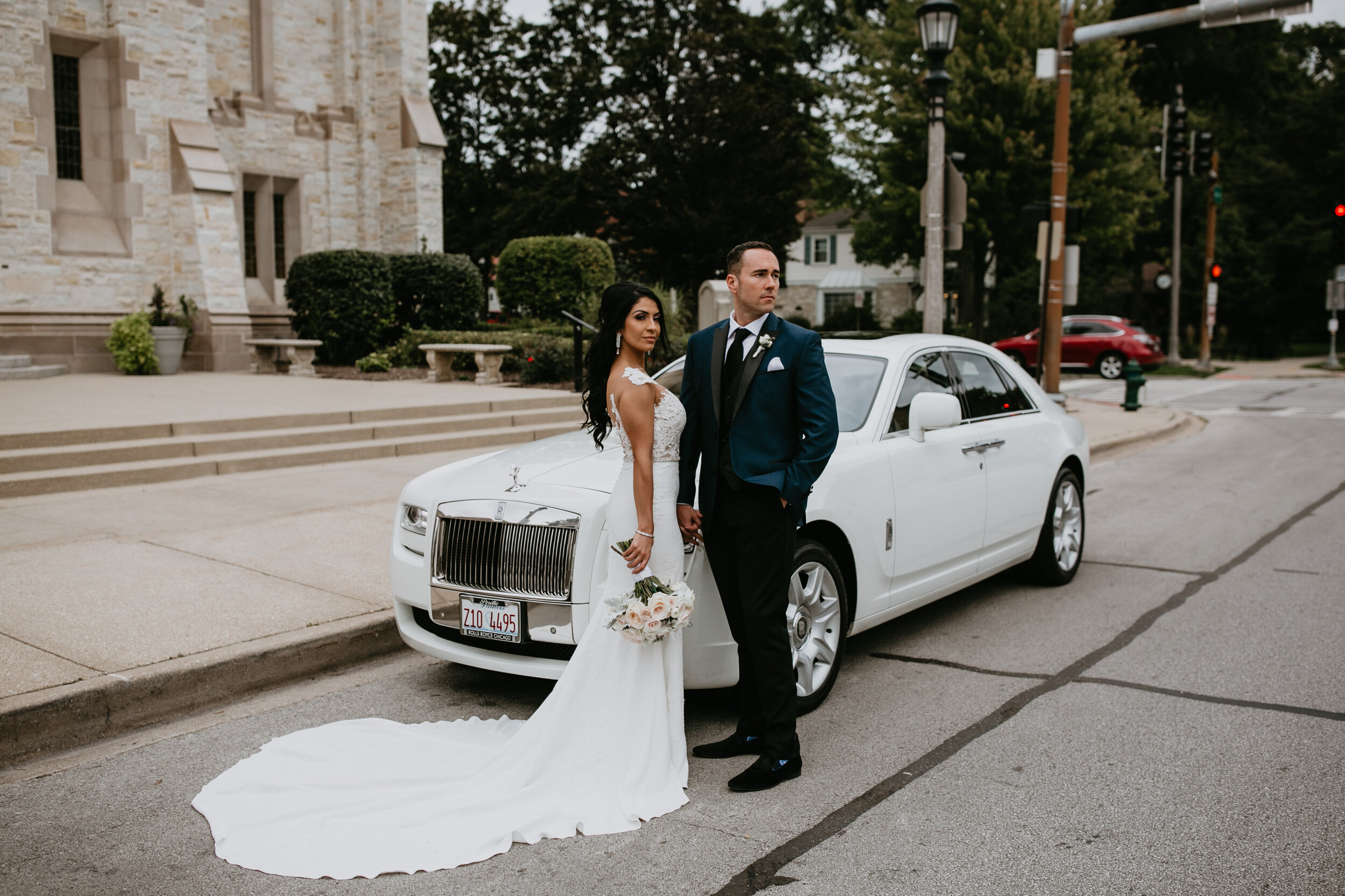 gordon wedding-414.jpg