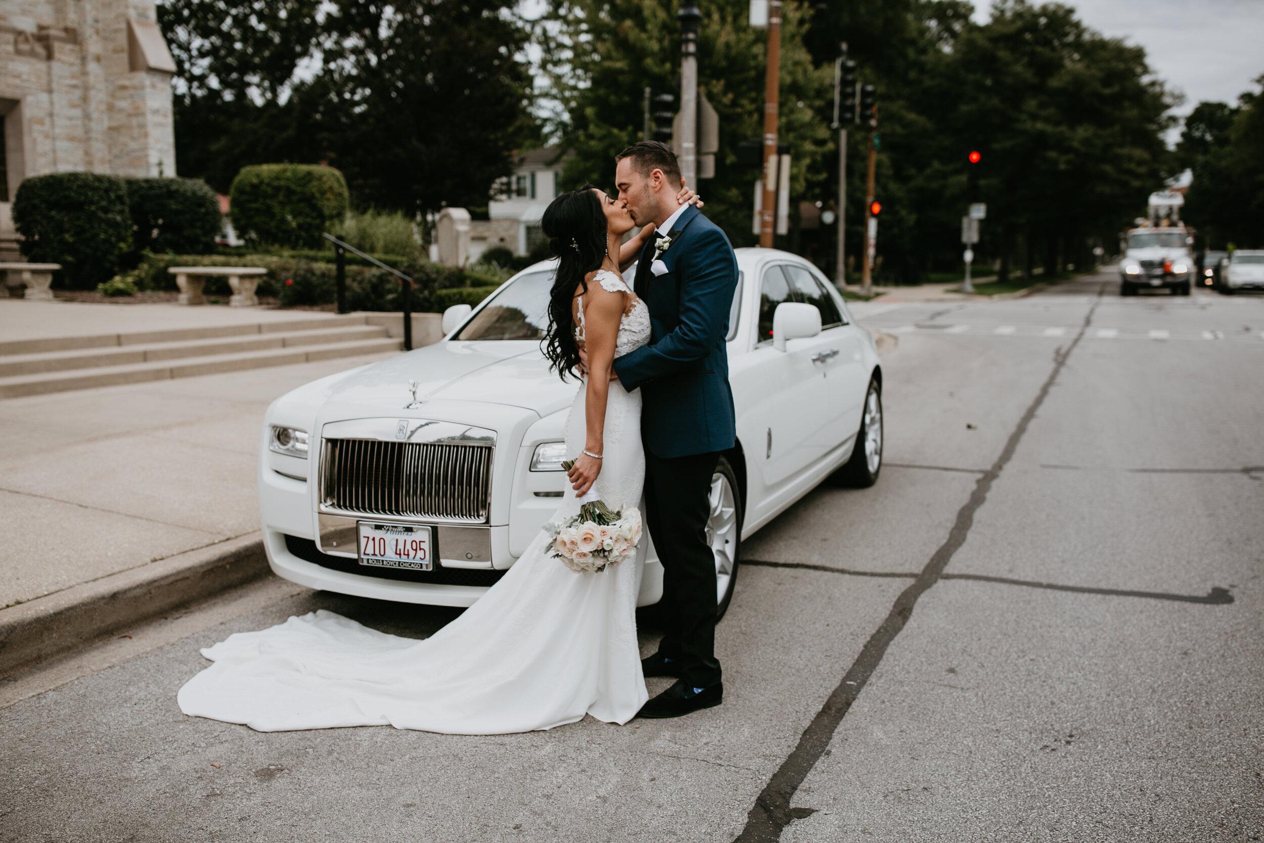 gordon wedding-418.jpg