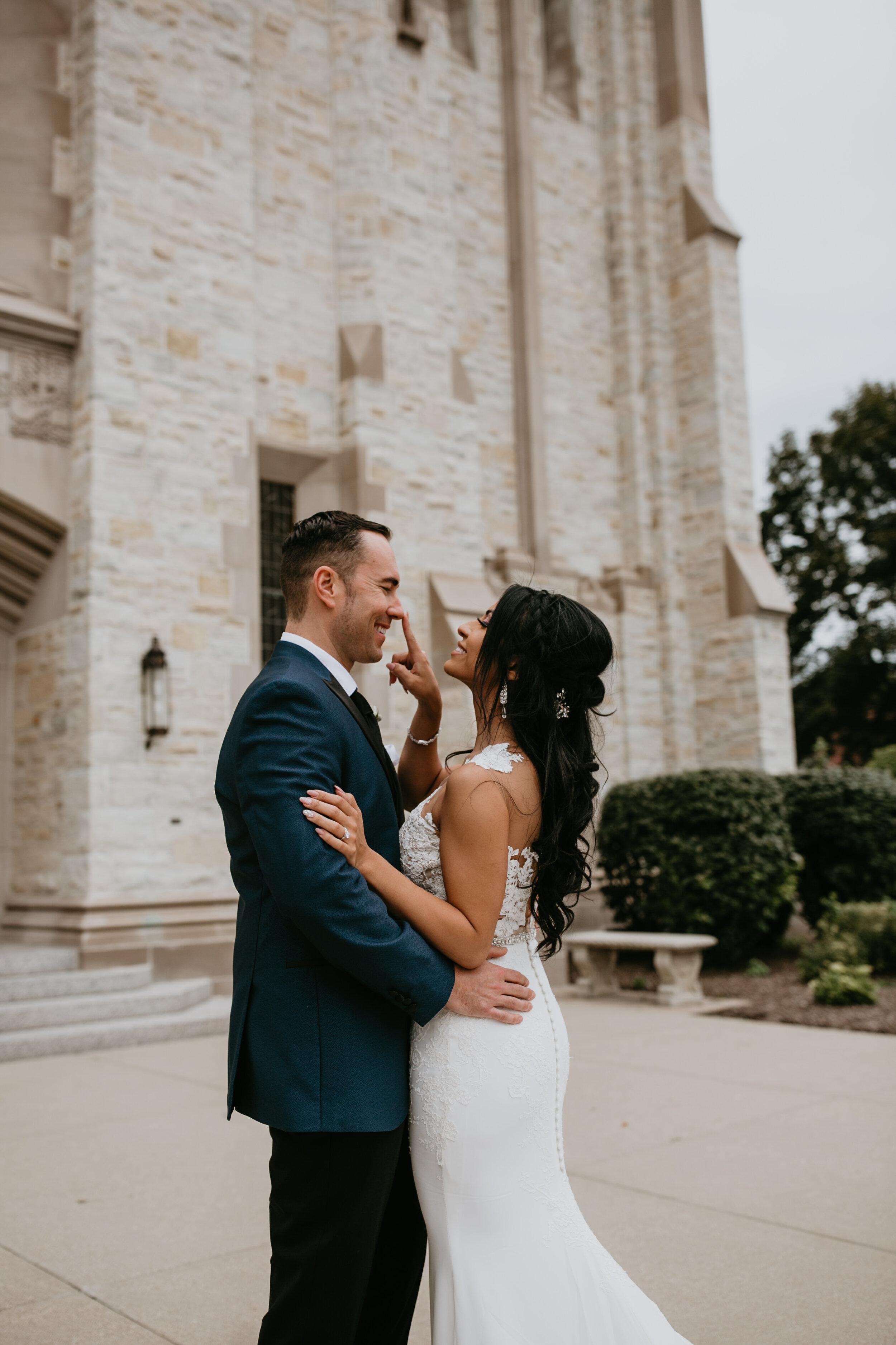 gordon wedding-435.jpg