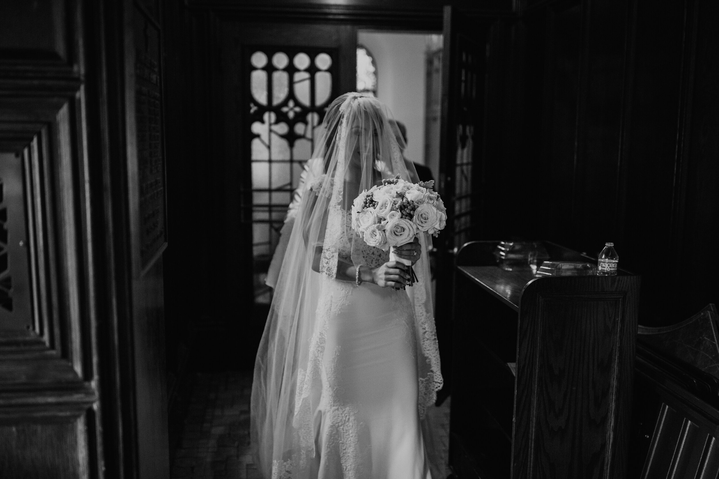 gordon wedding-484.jpg