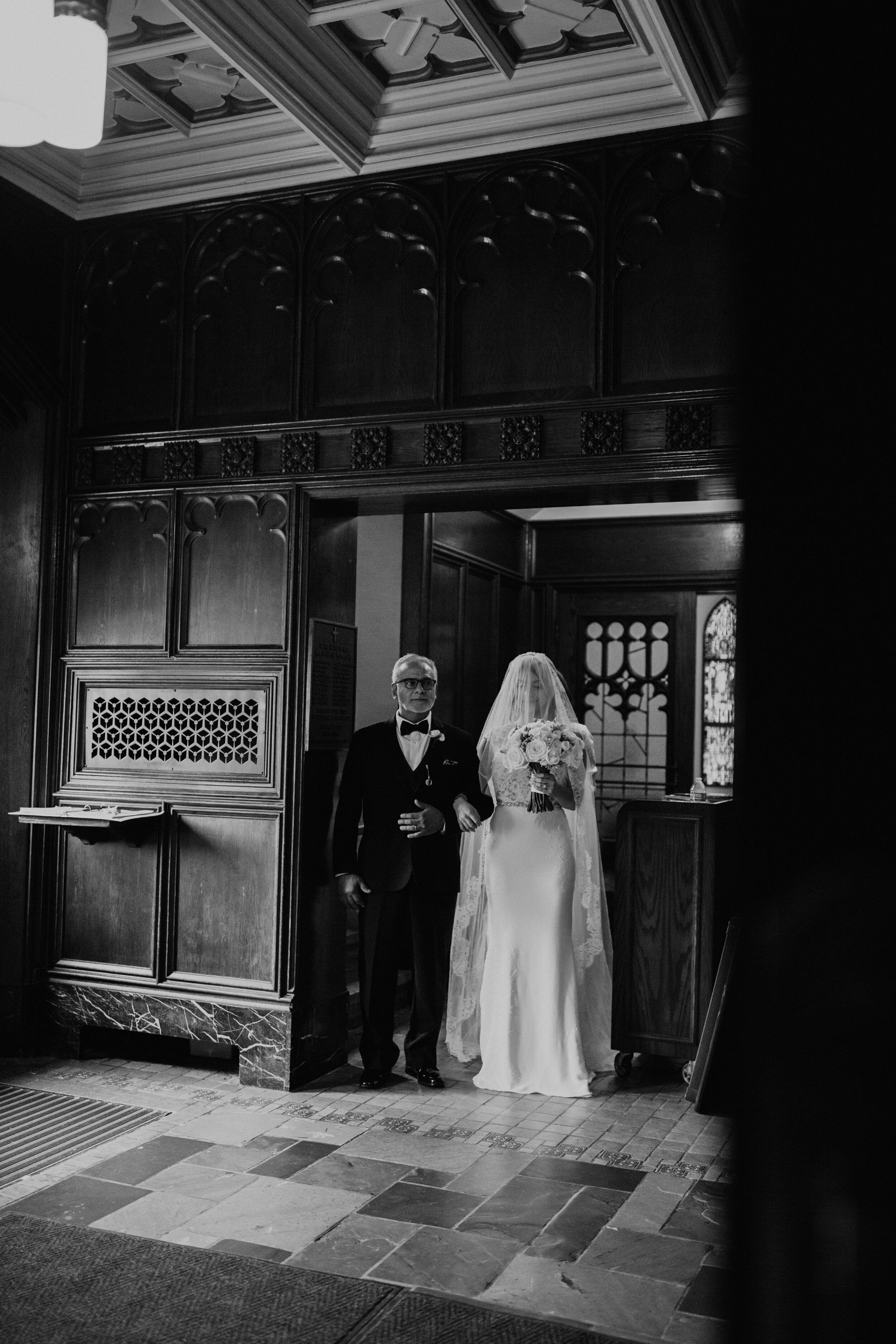 gordon wedding-489.jpg