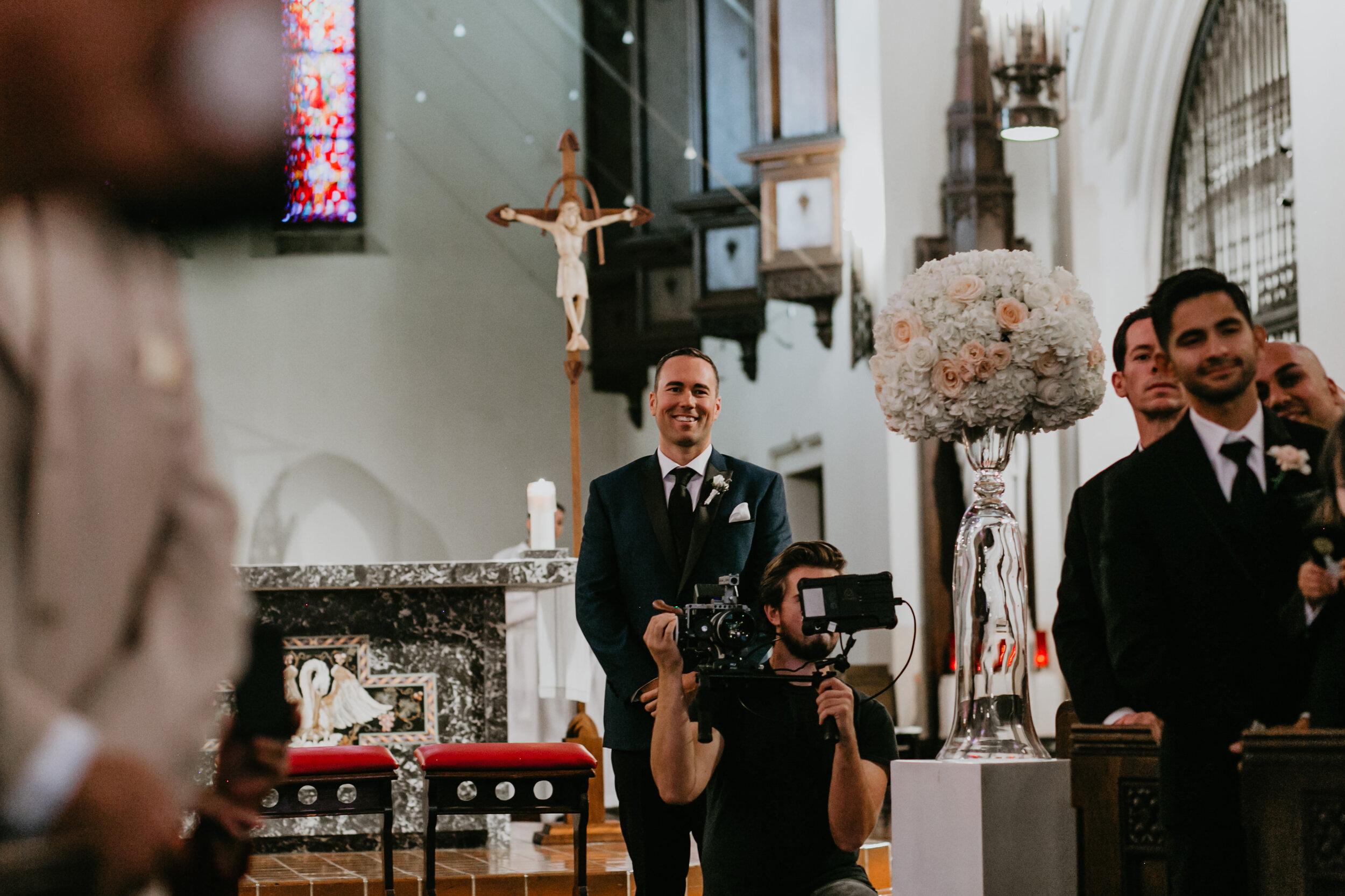 gordon wedding-518.jpg