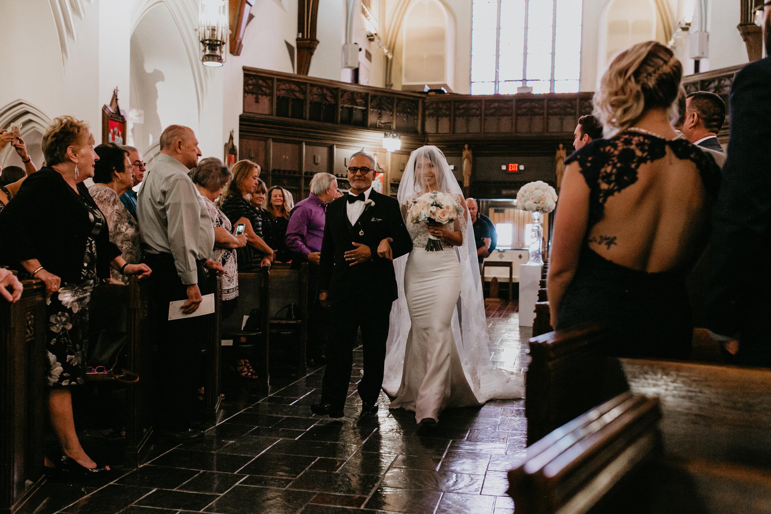 gordon wedding-523.jpg