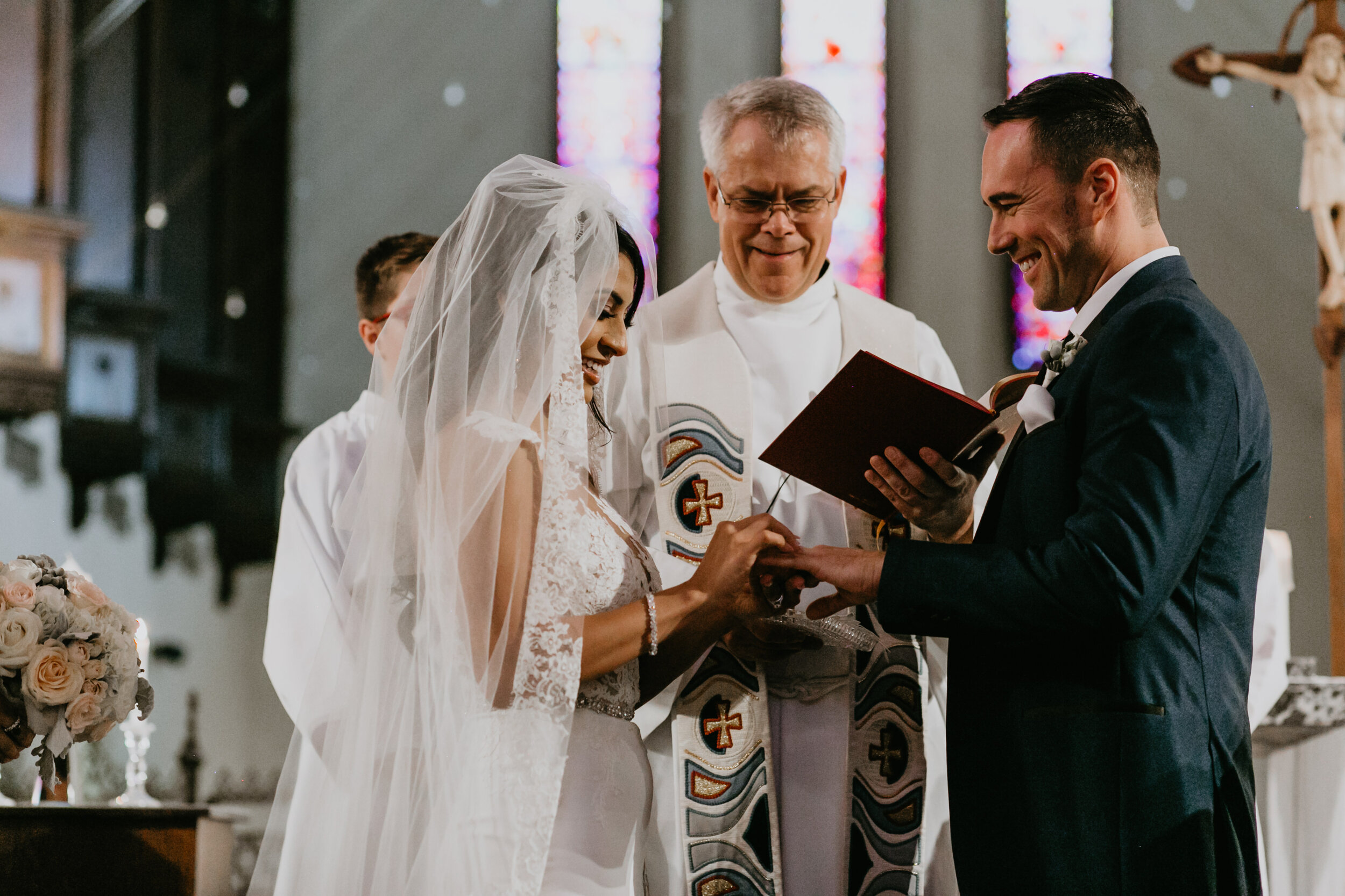 gordon wedding-564.jpg