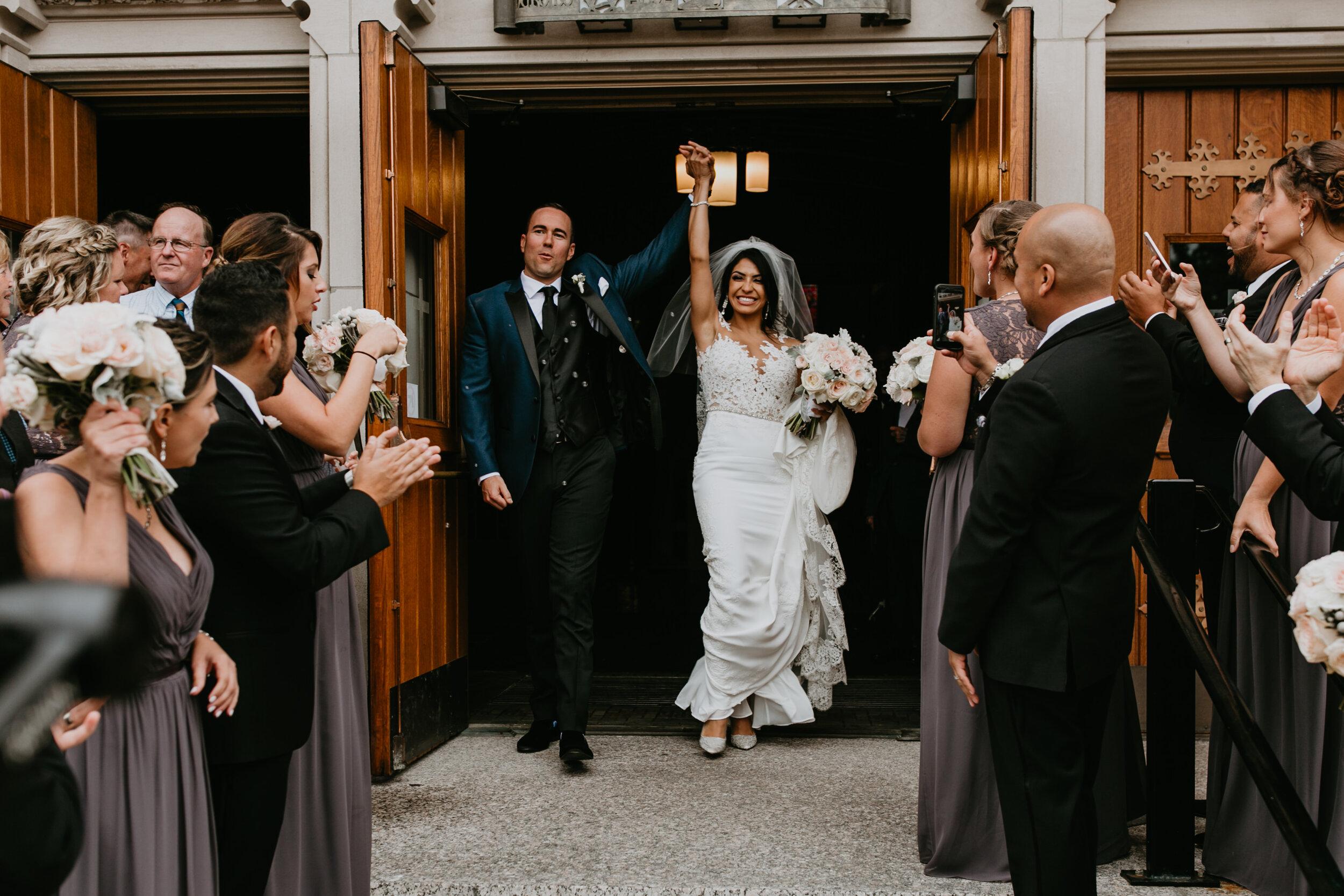 gordon wedding-613.jpg