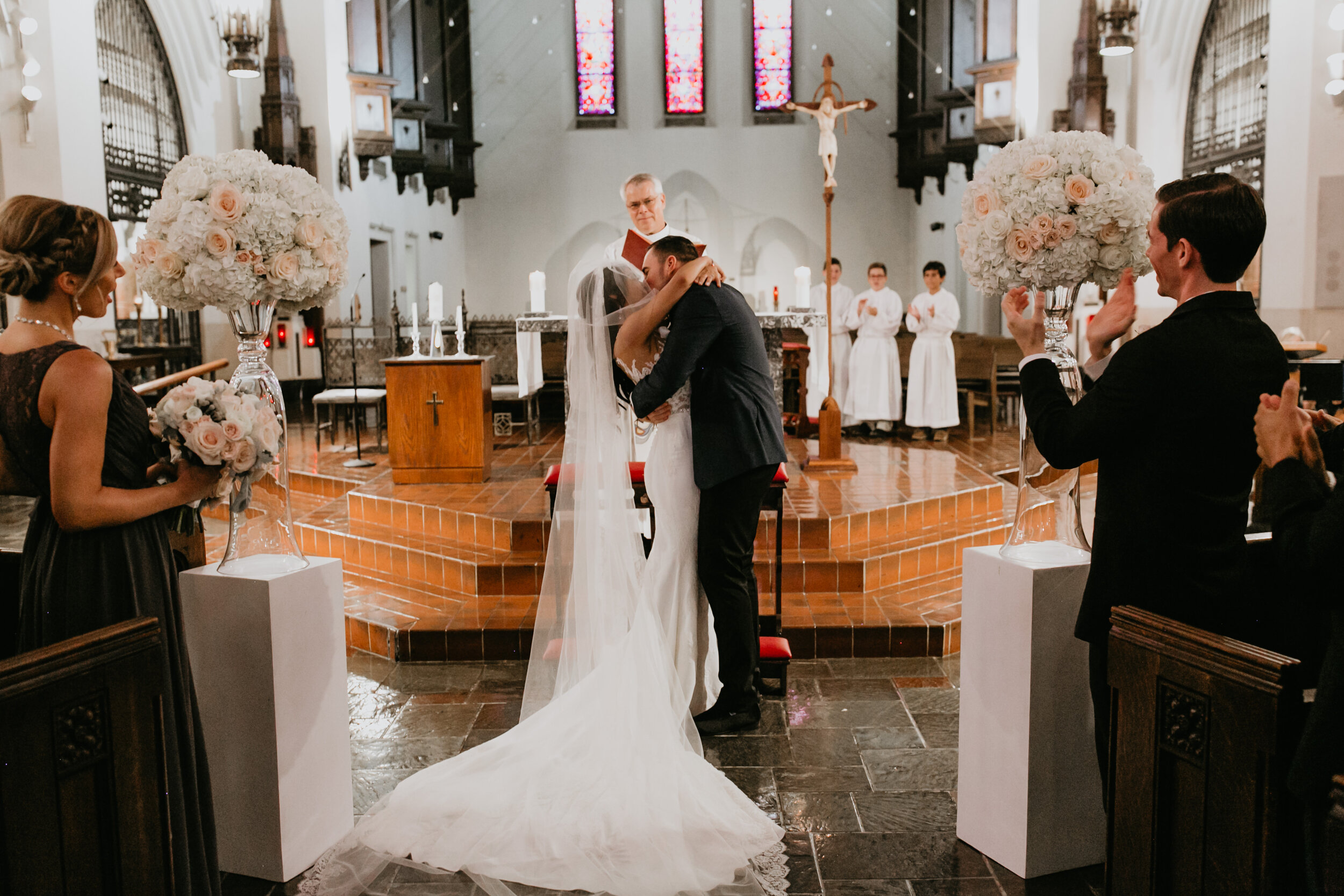 gordon wedding-590.jpg