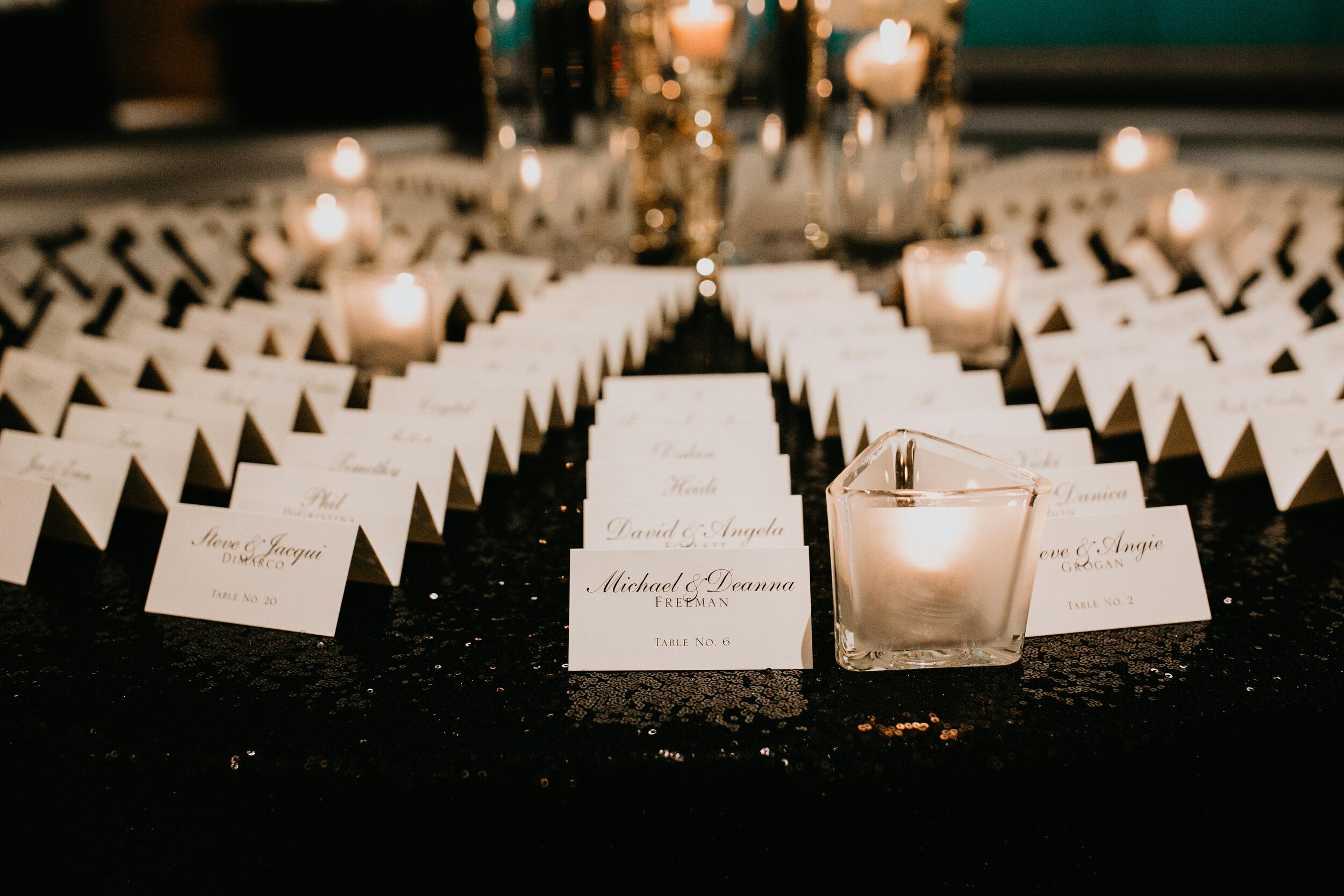 gordon wedding-726.jpg