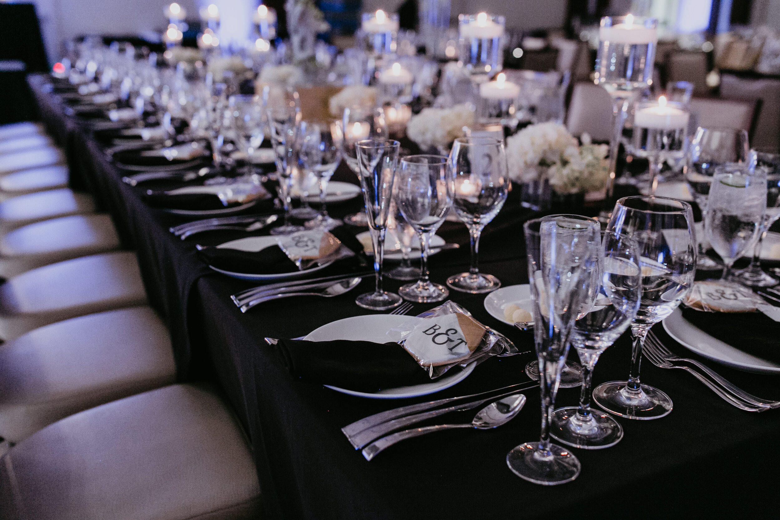 gordon wedding-810.jpg