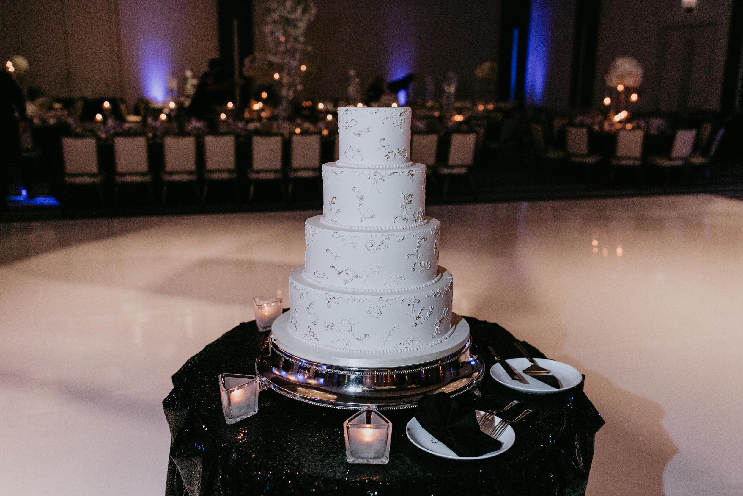 gordon wedding-821.jpg