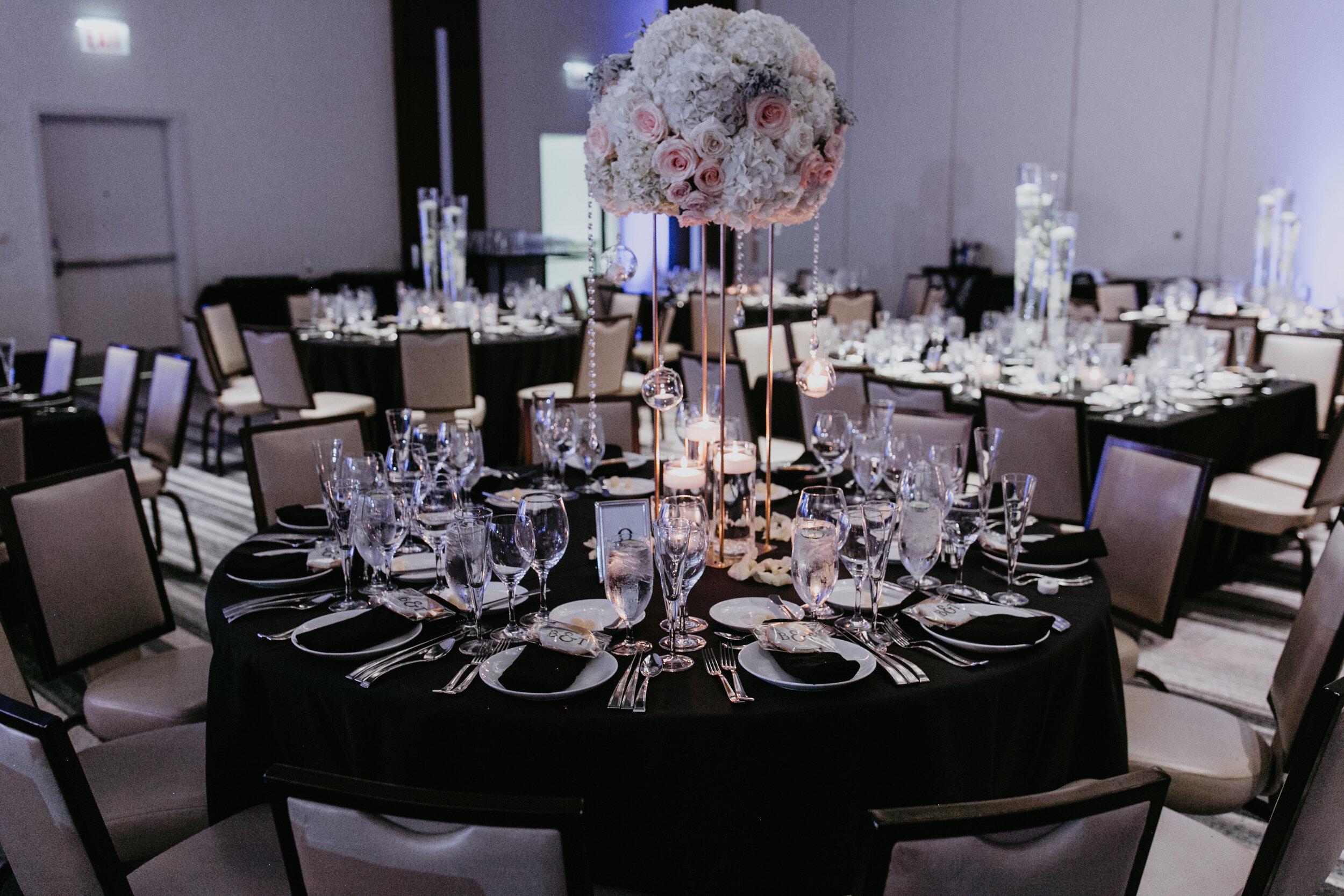 gordon wedding-828.jpg