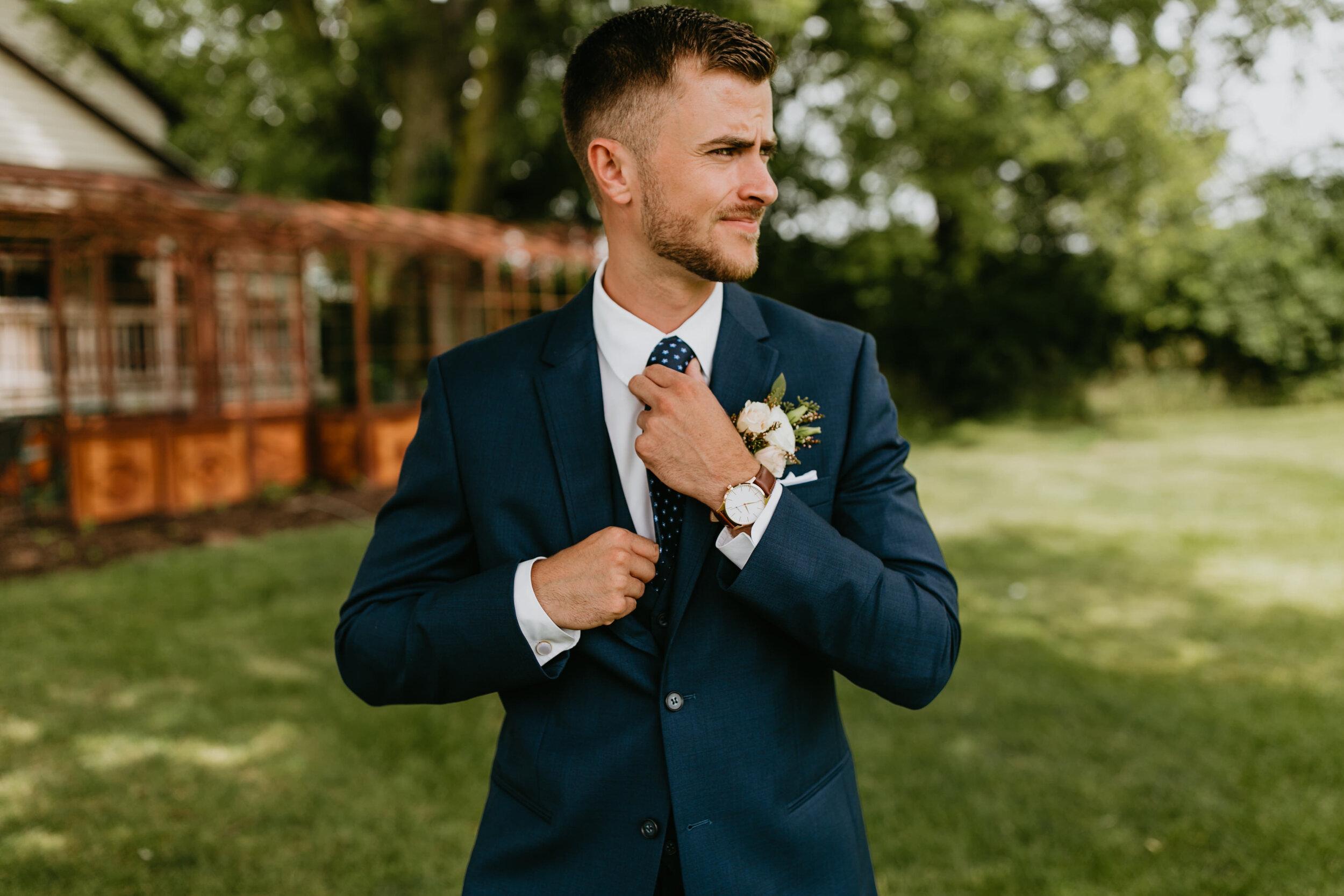 ameri wedding-52.jpg
