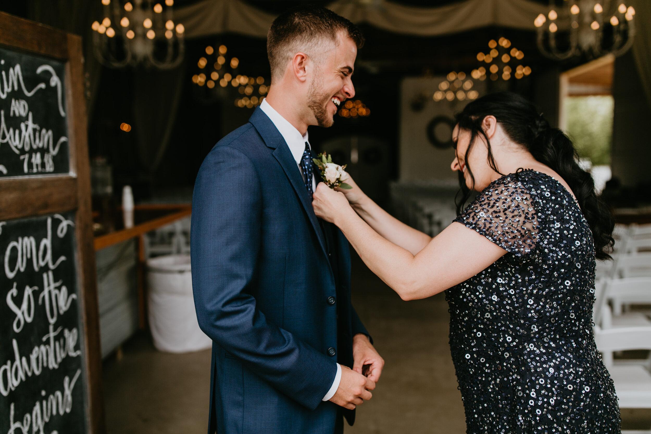 ameri wedding-43.jpg
