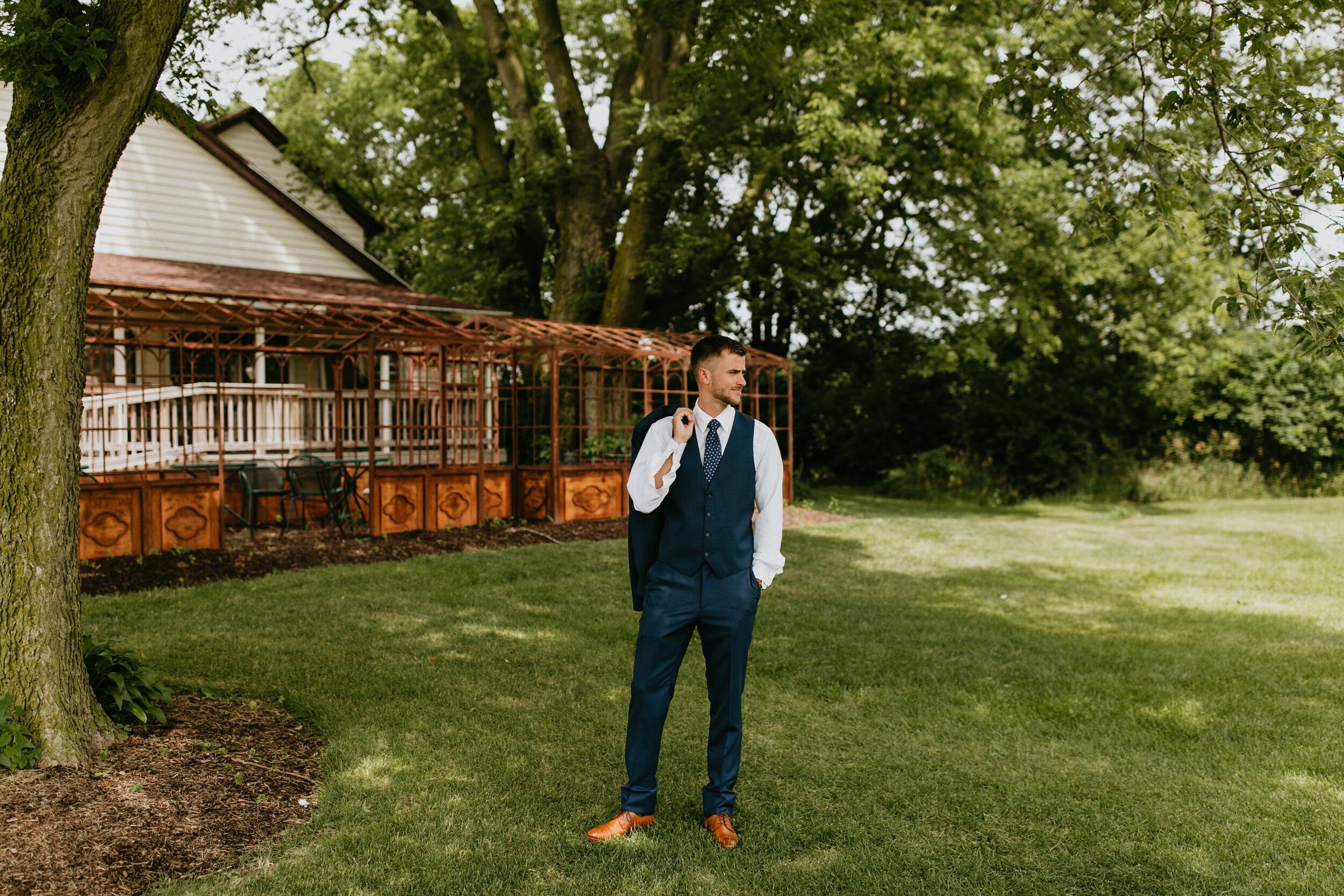 ameri wedding-64.jpg