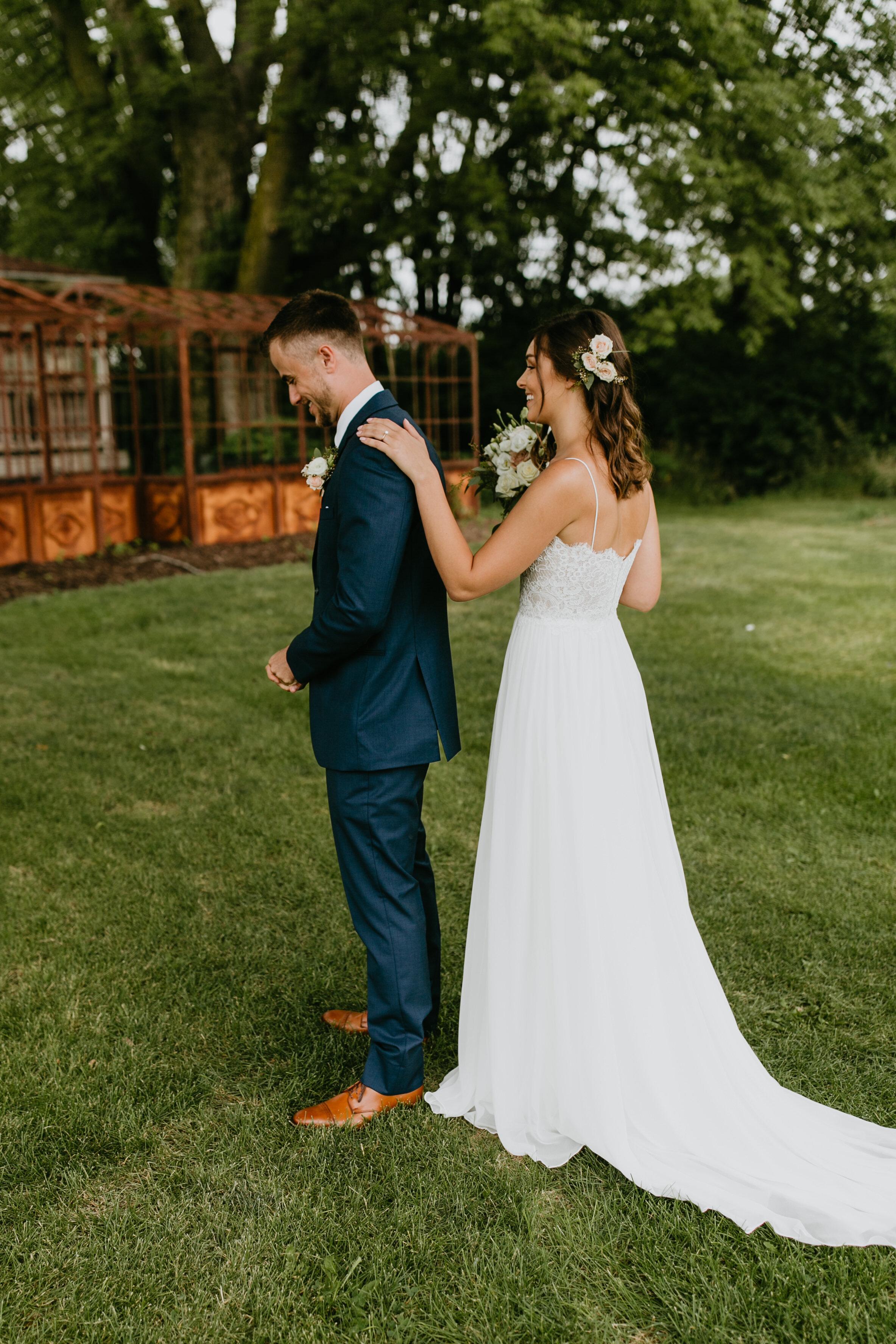 ameri wedding-68.jpg