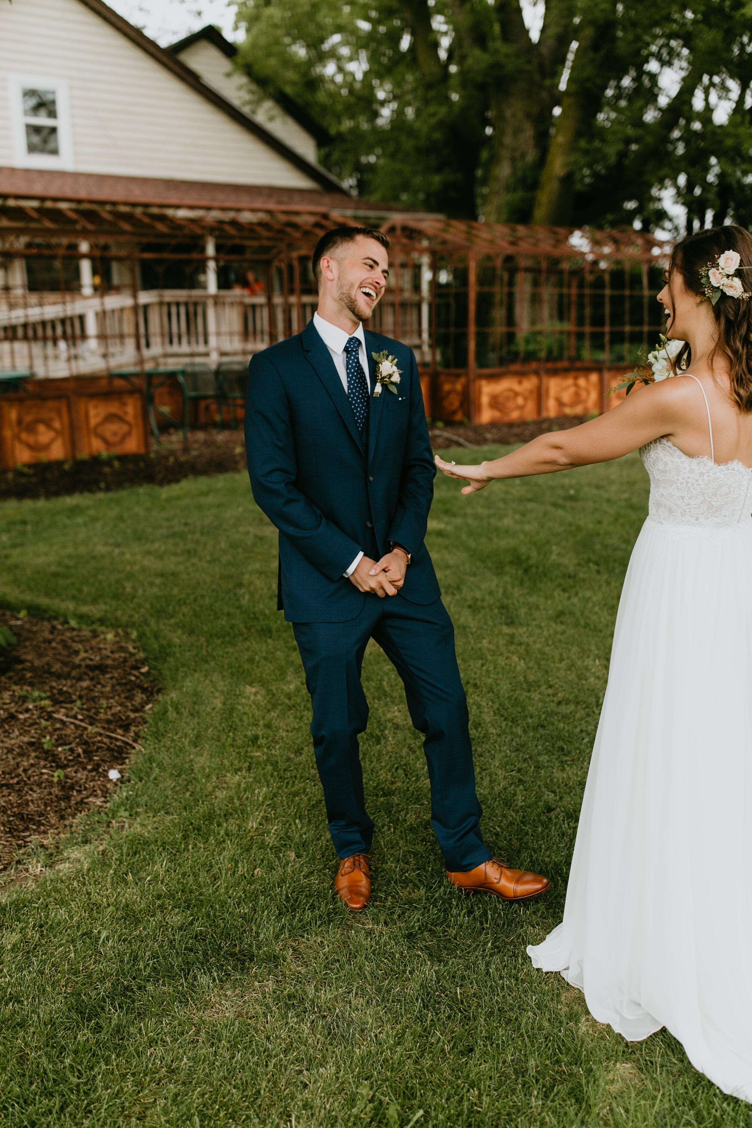 ameri wedding-71.jpg